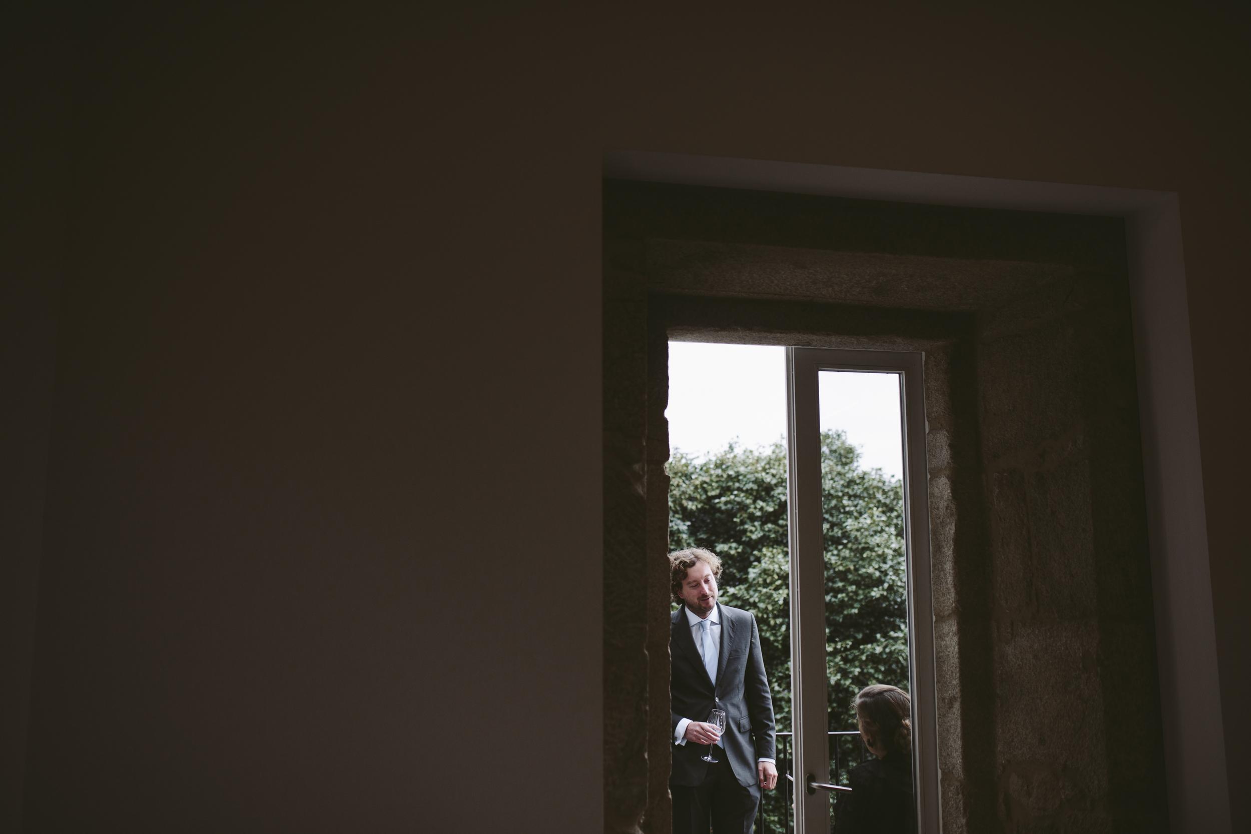 Fotografo bodas Pazo de Cea Graciela Vilagudin Photography-5078.jpg