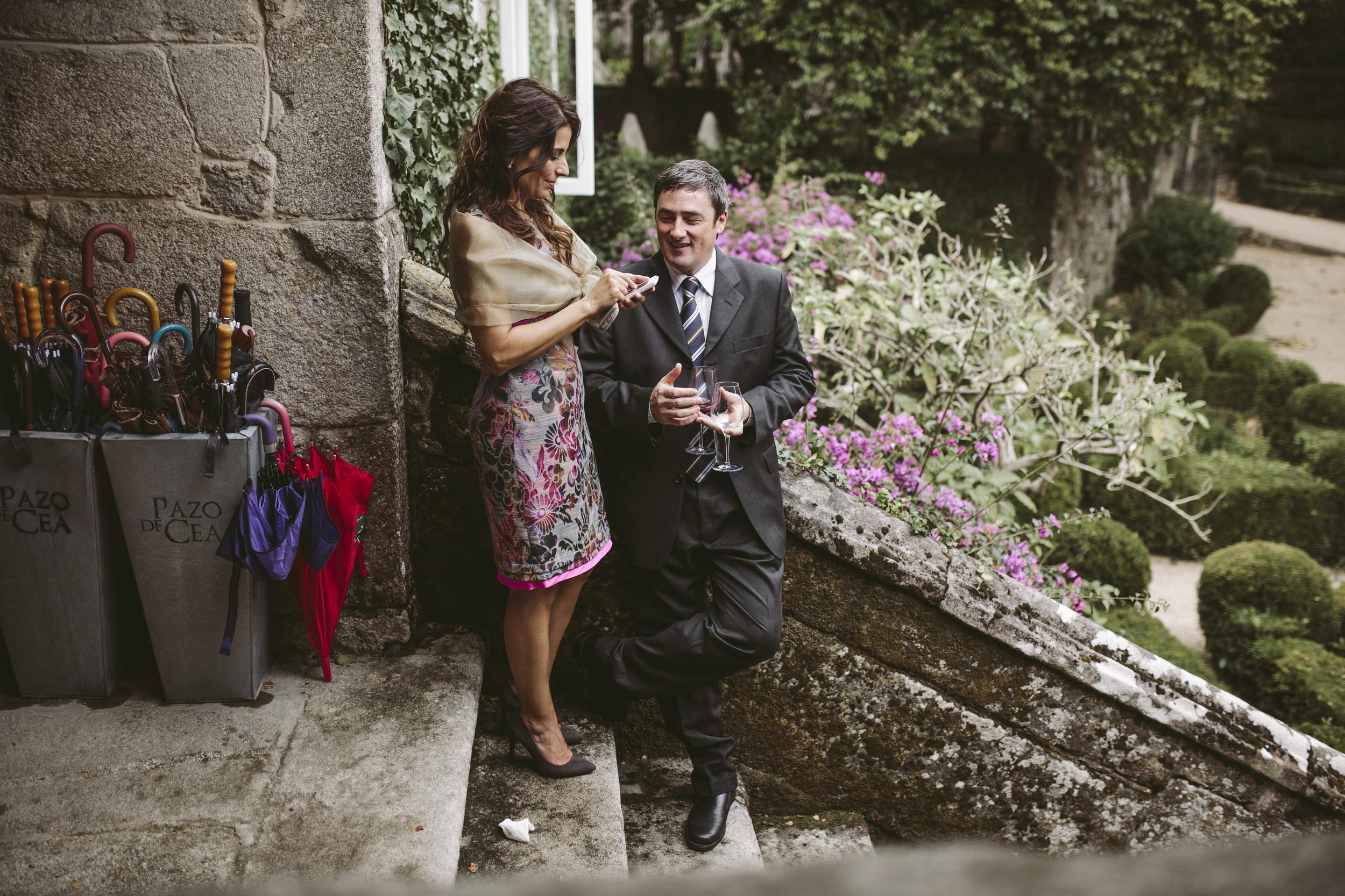 Fotografo bodas Pazo de Cea Graciela Vilagudin Photography-5081.jpg