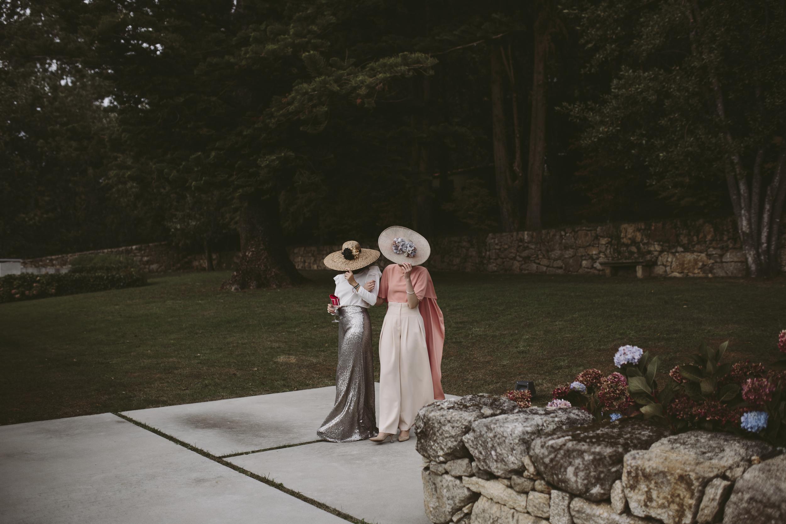 Fotografo bodas Pazo de Cea Graciela Vilagudin Photography-5087.jpg