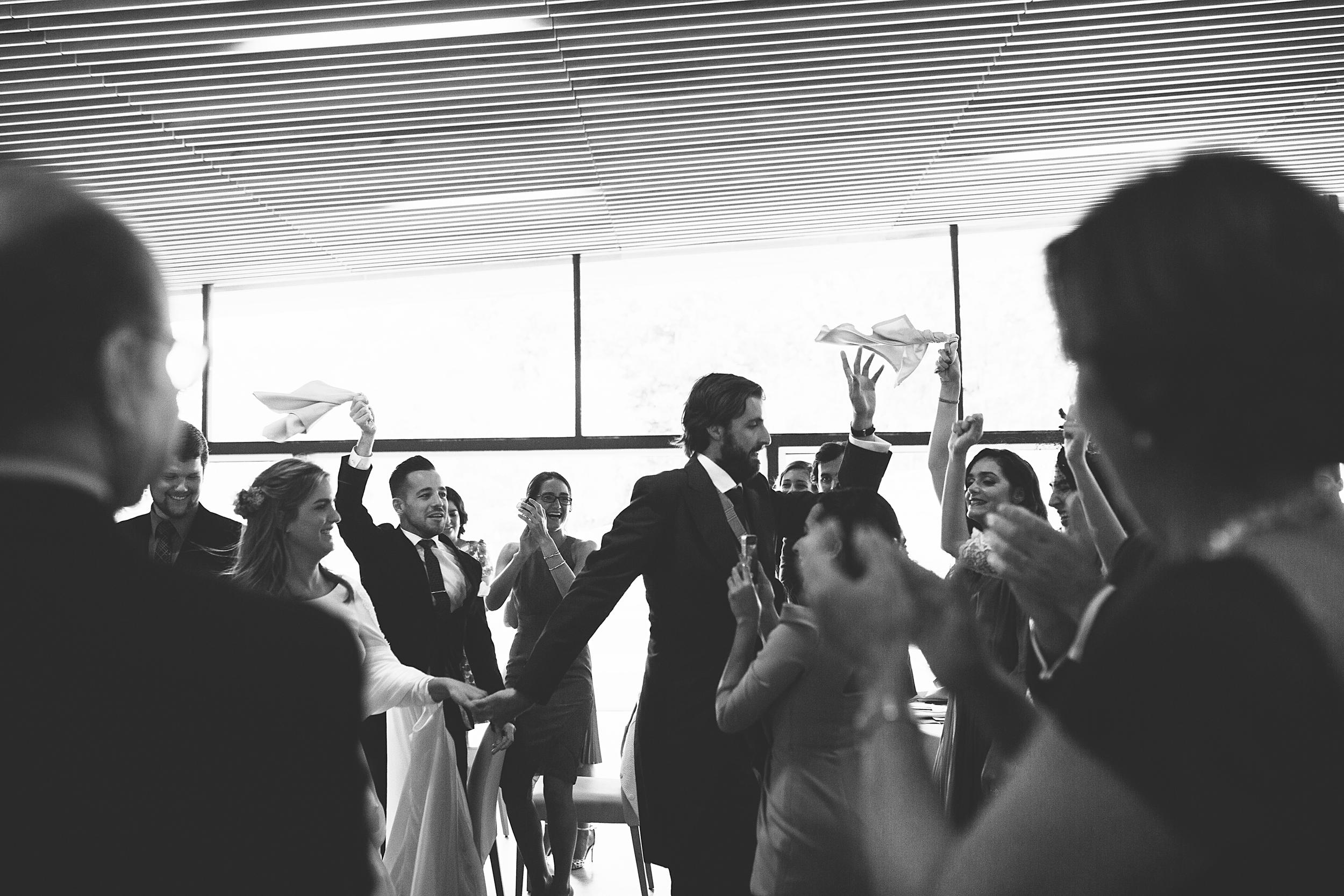 Fotografo bodas Pazo de Cea Graciela Vilagudin Photography-5092.jpg