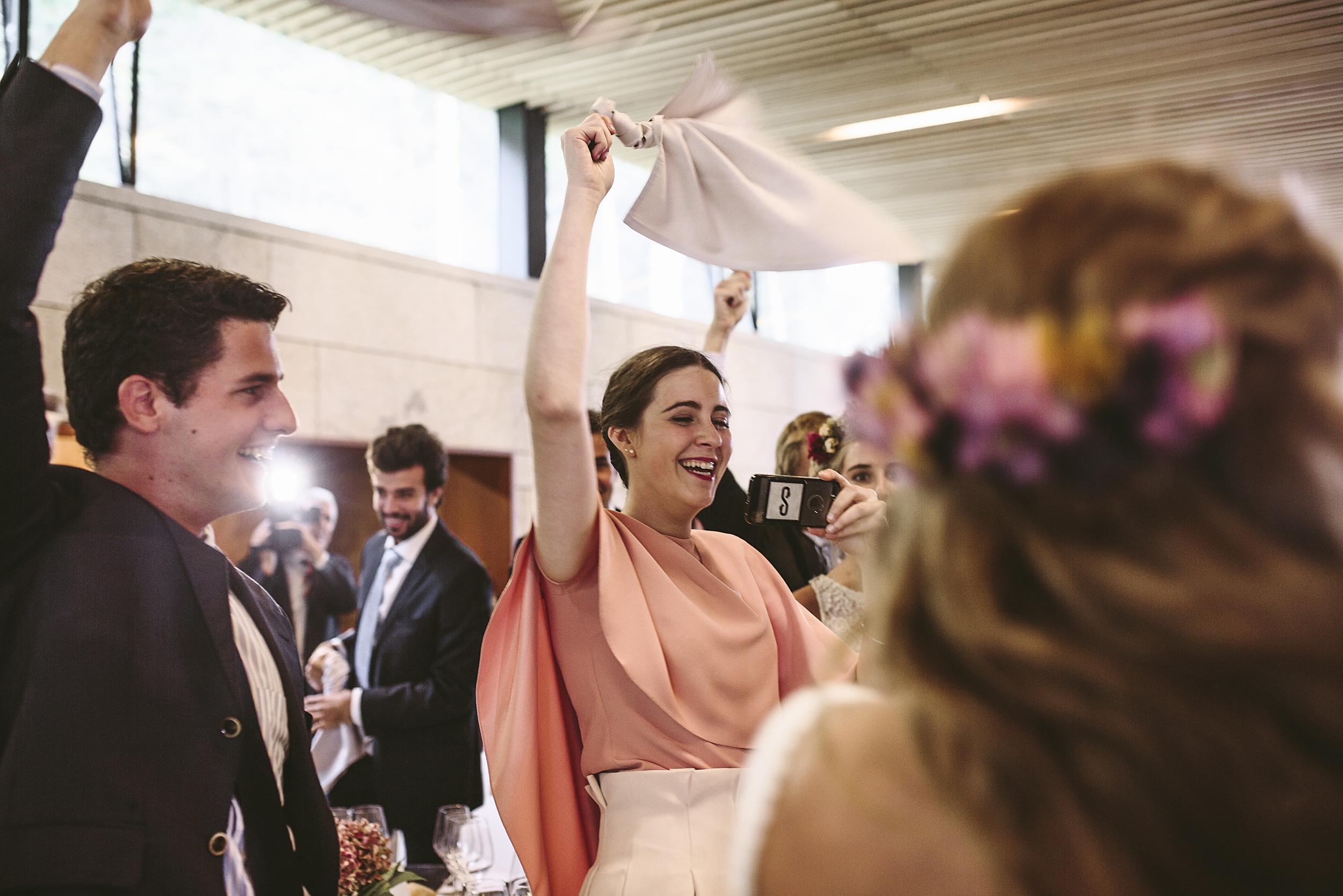 Fotografo bodas Pazo de Cea Graciela Vilagudin Photography-5093.jpg
