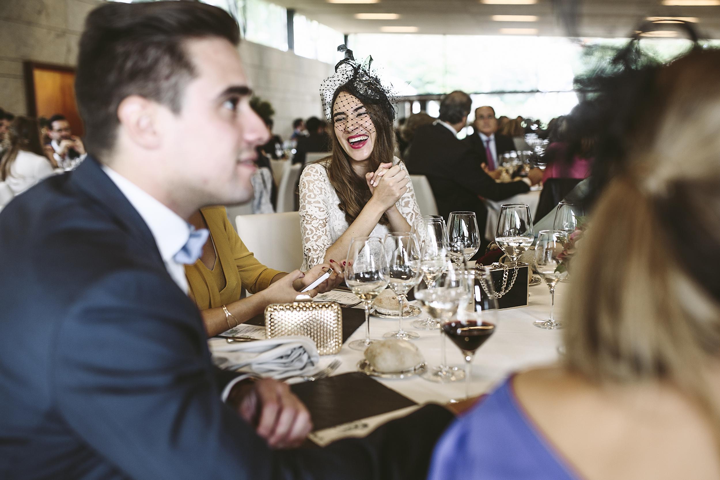 Fotografo bodas Pazo de Cea Graciela Vilagudin Photography-5096.jpg