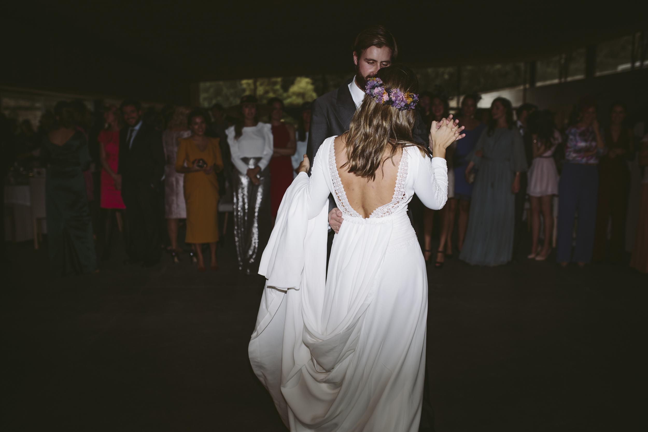 Fotografo bodas Pazo de Cea Graciela Vilagudin Photography-5104.jpg