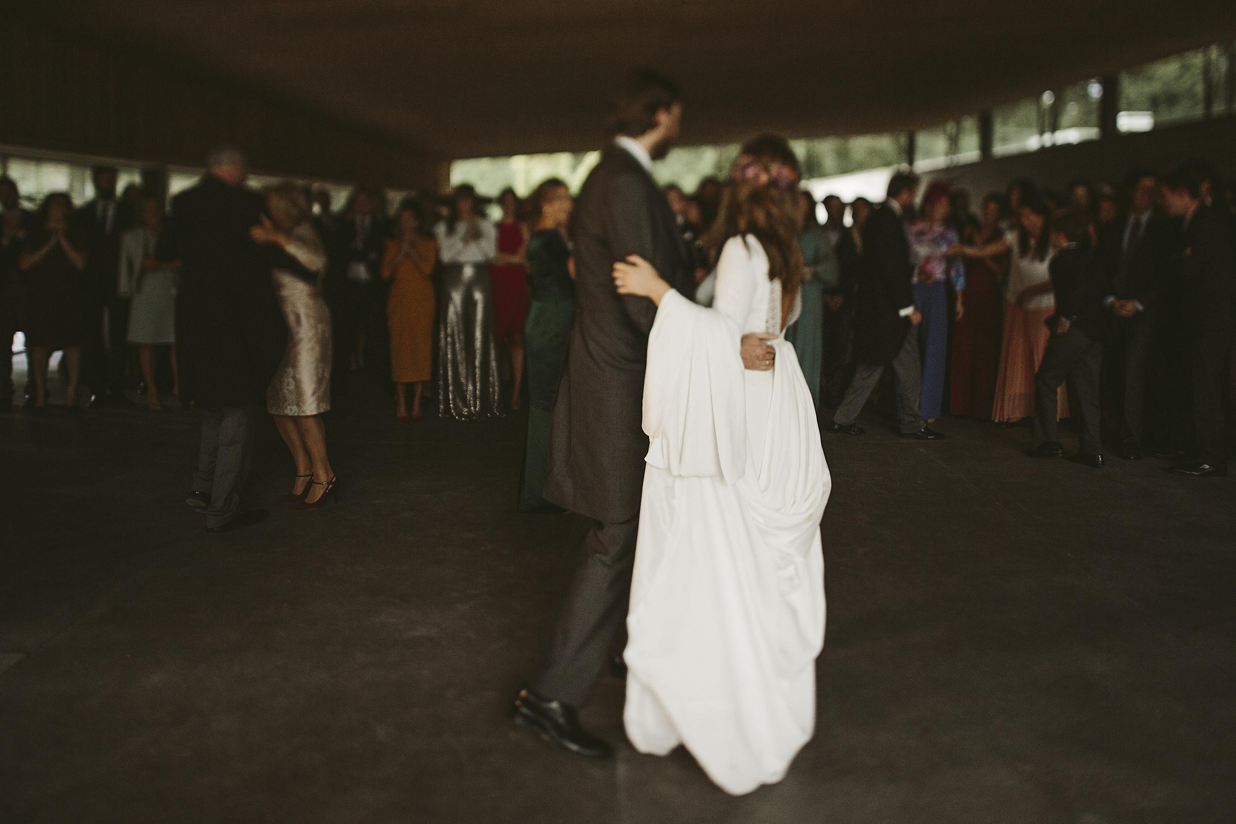 Fotografo bodas Pazo de Cea Graciela Vilagudin Photography-5105.jpg