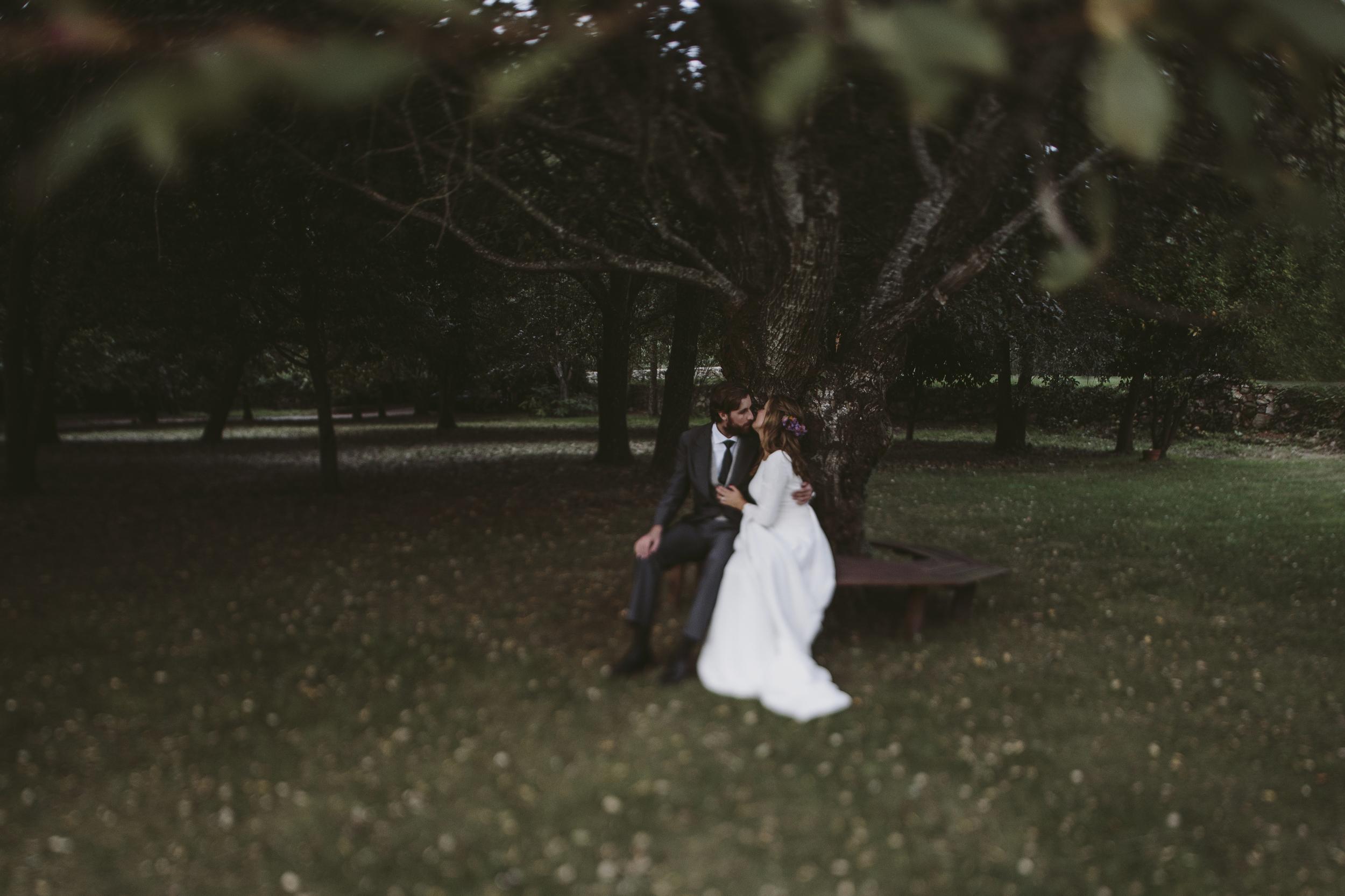 Fotografo bodas Pazo de Cea Graciela Vilagudin Photography-5107.jpg