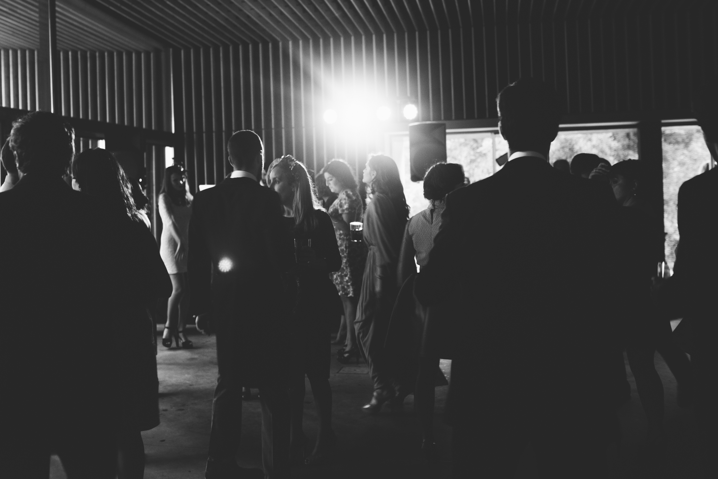 Fotografo bodas Pazo de Cea Graciela Vilagudin Photography-5118.jpg