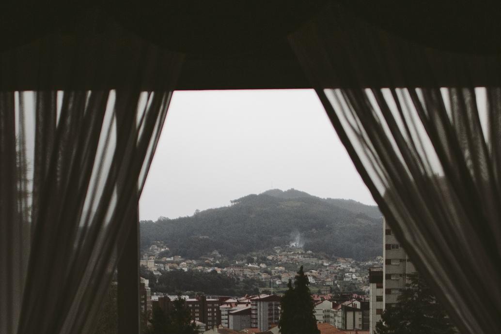 Fotografo bodas Pazo de Cea Graciela Vilagudin Photography-5004.jpg