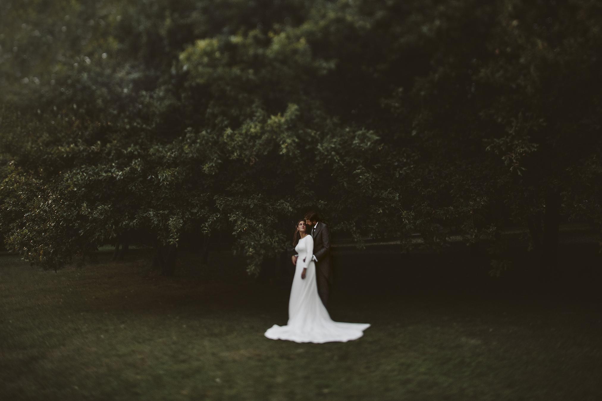 Fotografo bodas Pazo de Cea Graciela Vilagudin