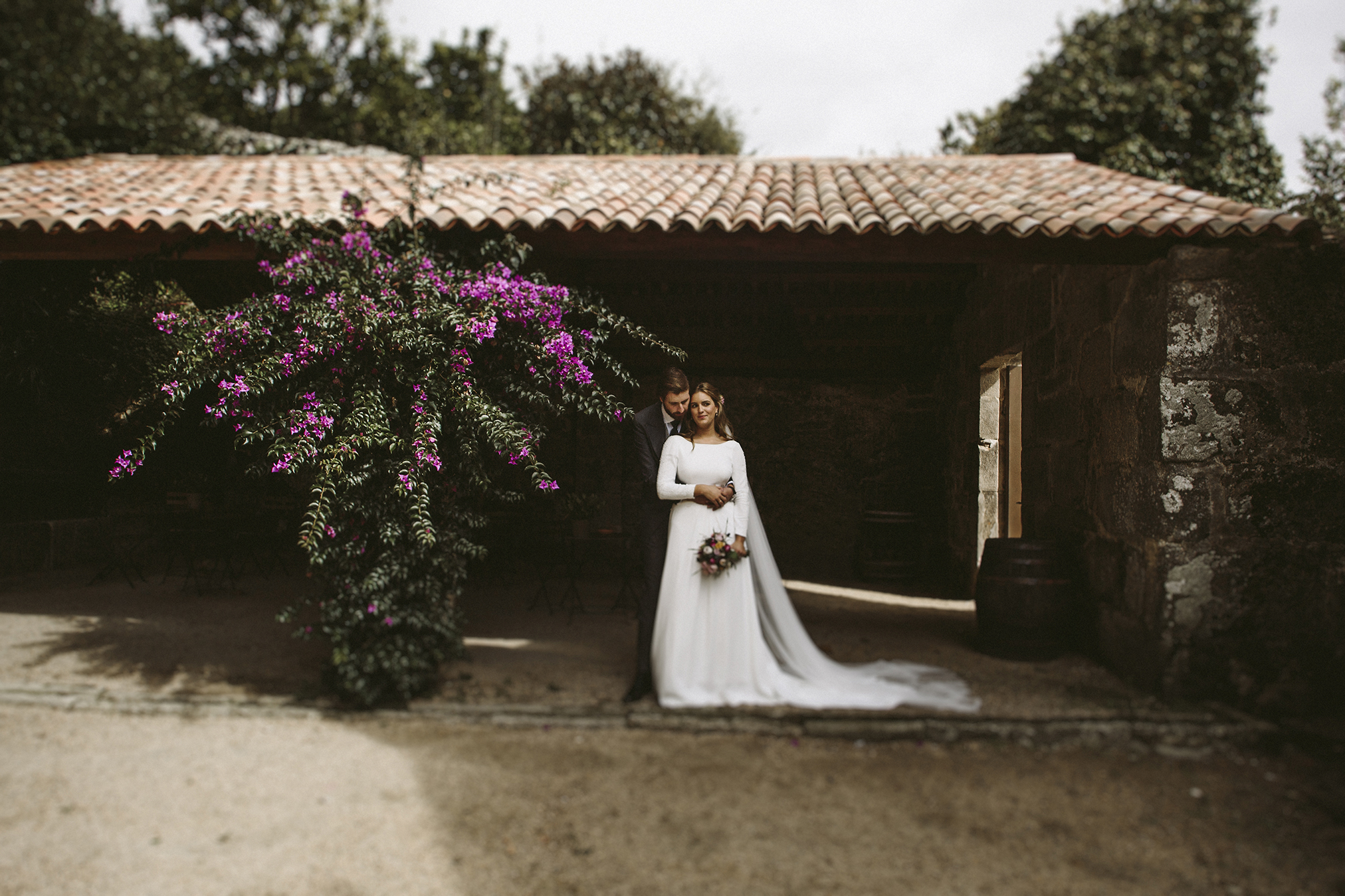 Aida & Luis_Wedding_by Graciela Vilagudin 370.jpg