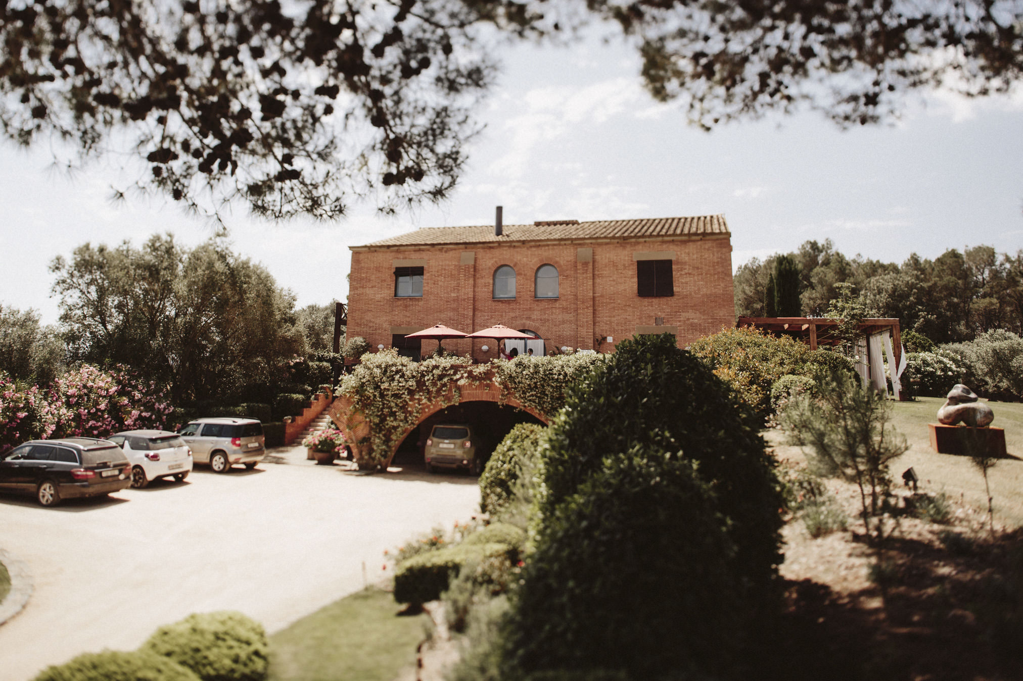 destination wedding photographer girona Graciela Vilagudin Photography 004.jpg