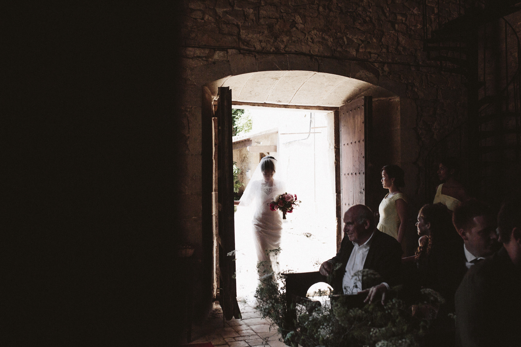 destination wedding photographer girona Graciela Vilagudin Photography 041.jpg