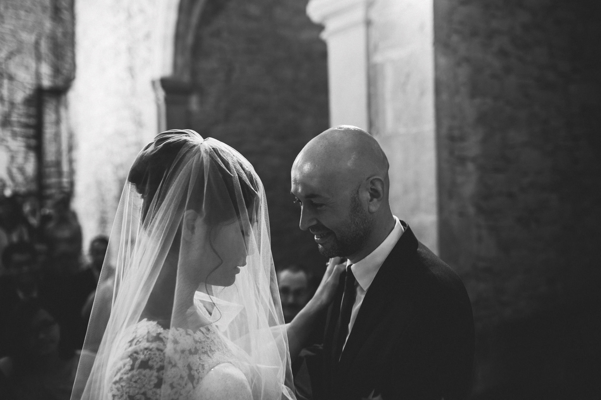 destination wedding photographer girona Graciela Vilagudin Photography 043.jpg