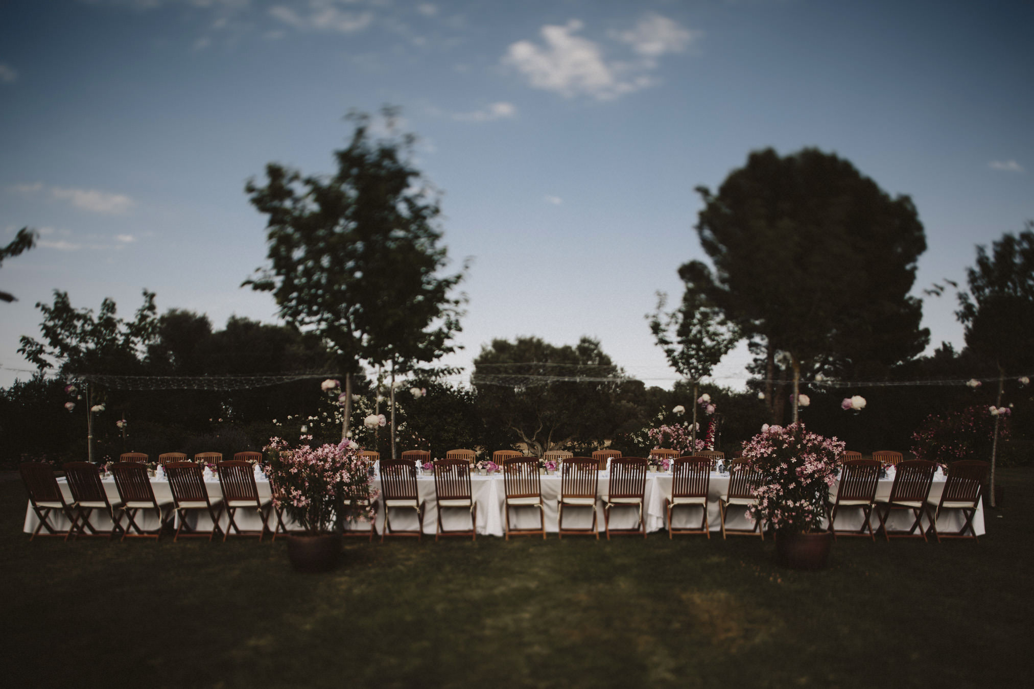 destination wedding photographer girona Graciela Vilagudin Photography 086.jpg