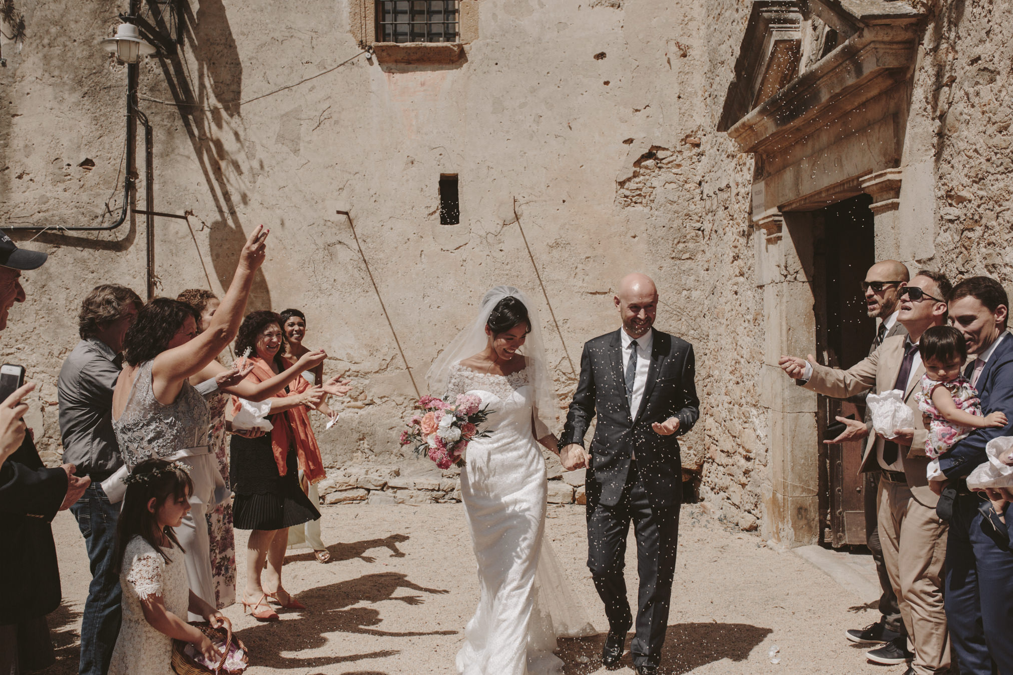 destination wedding photographer Girona Graciela Vilagudin Photography -63.jpg