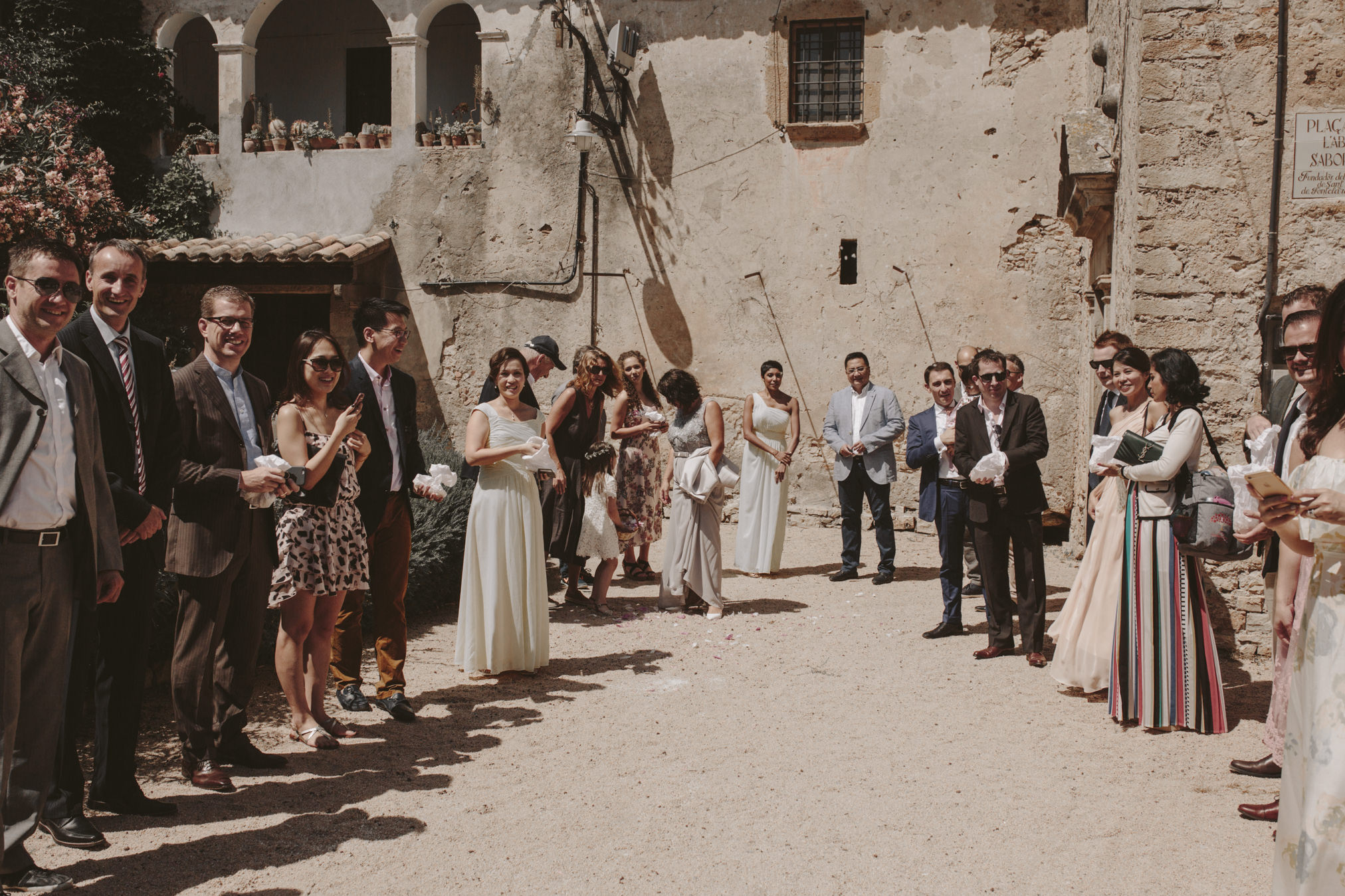 destination wedding photographer Girona Graciela Vilagudin Photography -65.jpg