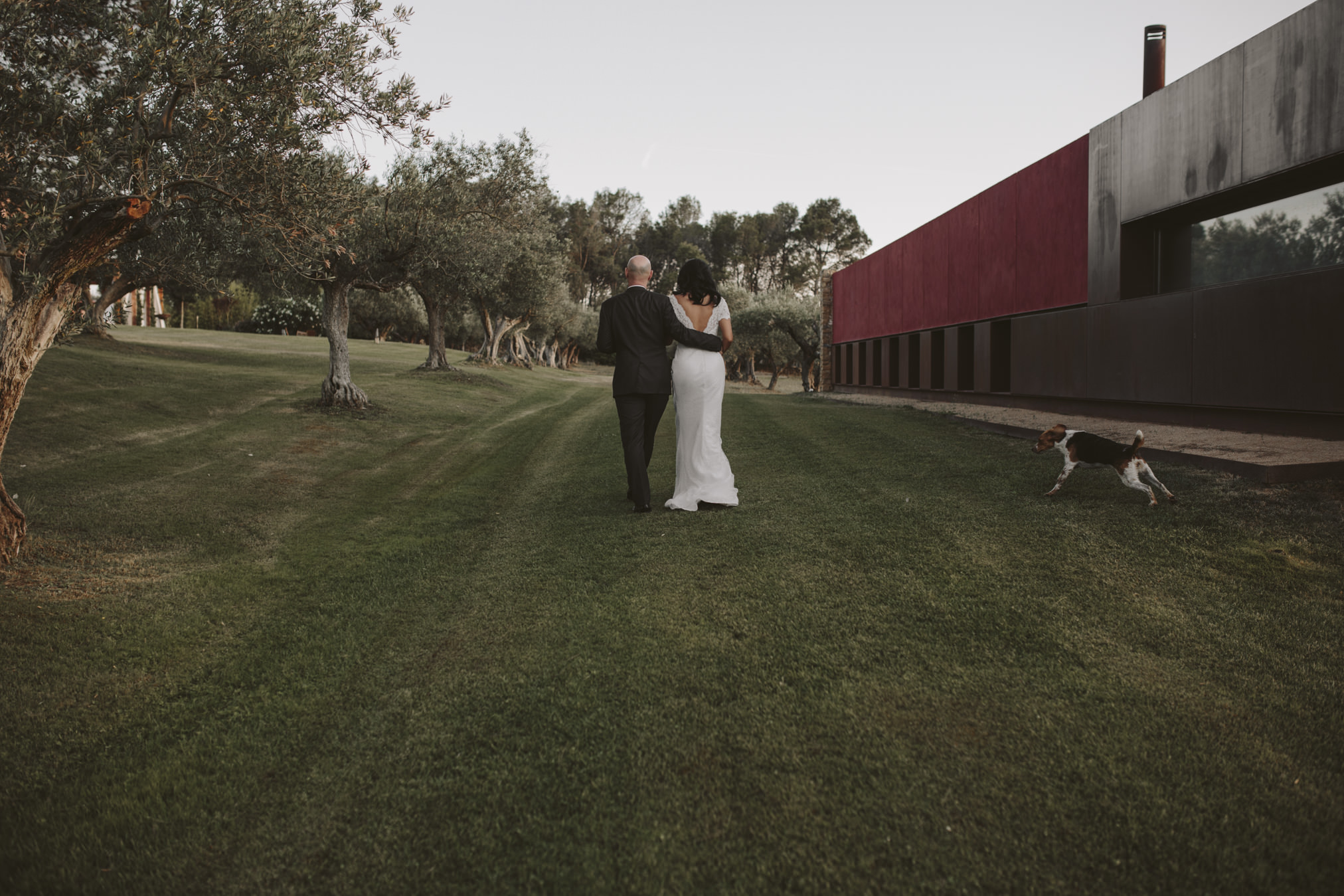 destination wedding photographer Girona Graciela Vilagudin Photography -111.jpg