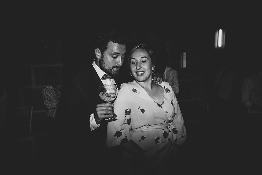 Fotografo bodas galicia Graciela Vilagudin Photography 105.jpg