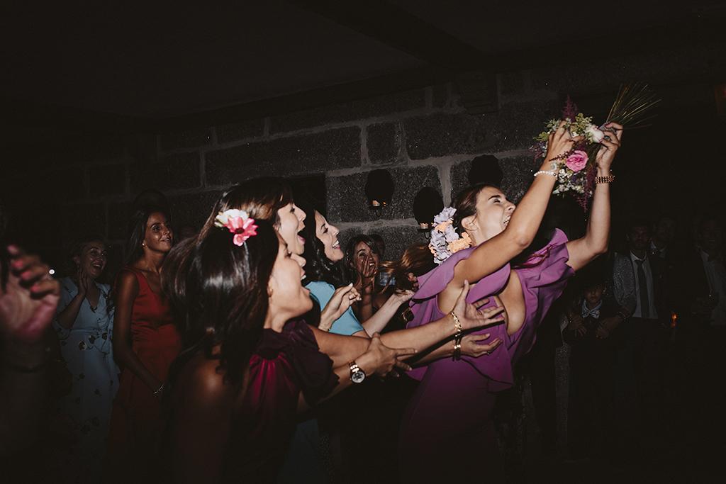 Fotografo bodas galicia Graciela Vilagudin Photography 109.jpg