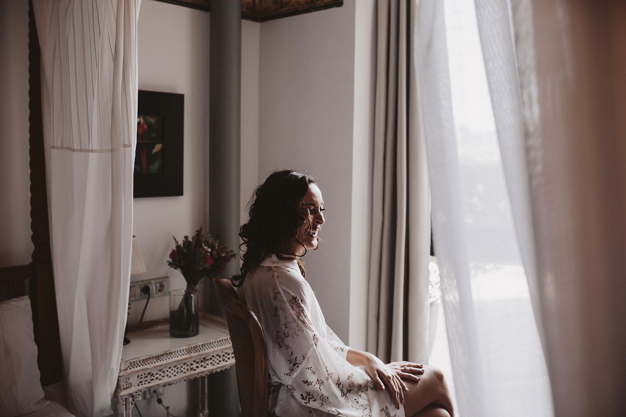 Asun & Ruben H by Graciela Vilagudin Photography 057.jpg