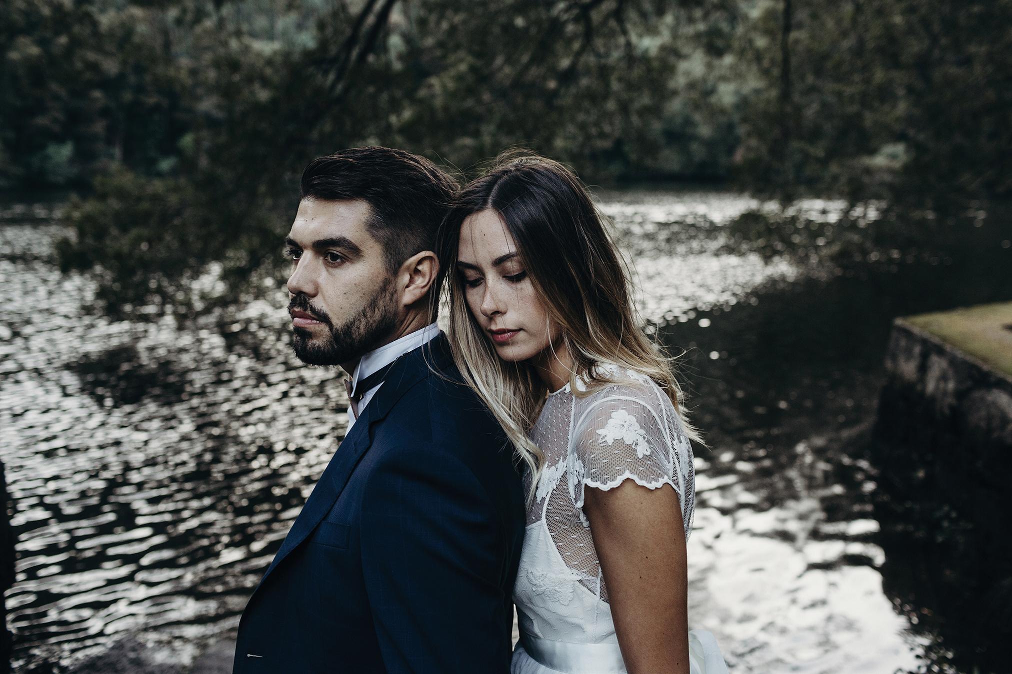 fotografo bodas Galicia Graciela Vilagudin Photography757.jpg