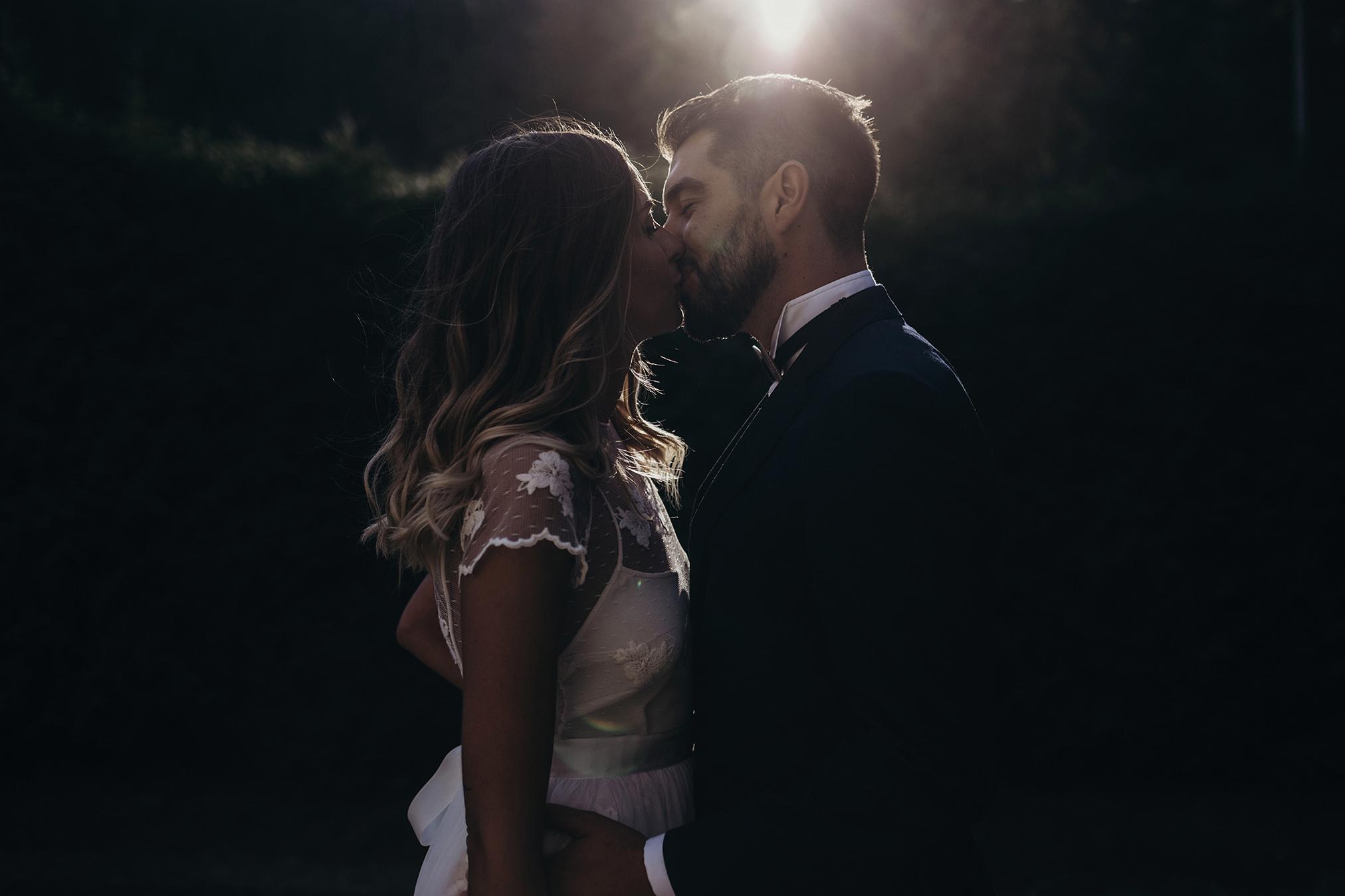 fotografo bodas Galicia Graciela Vilagudin Photography724 copia.jpg