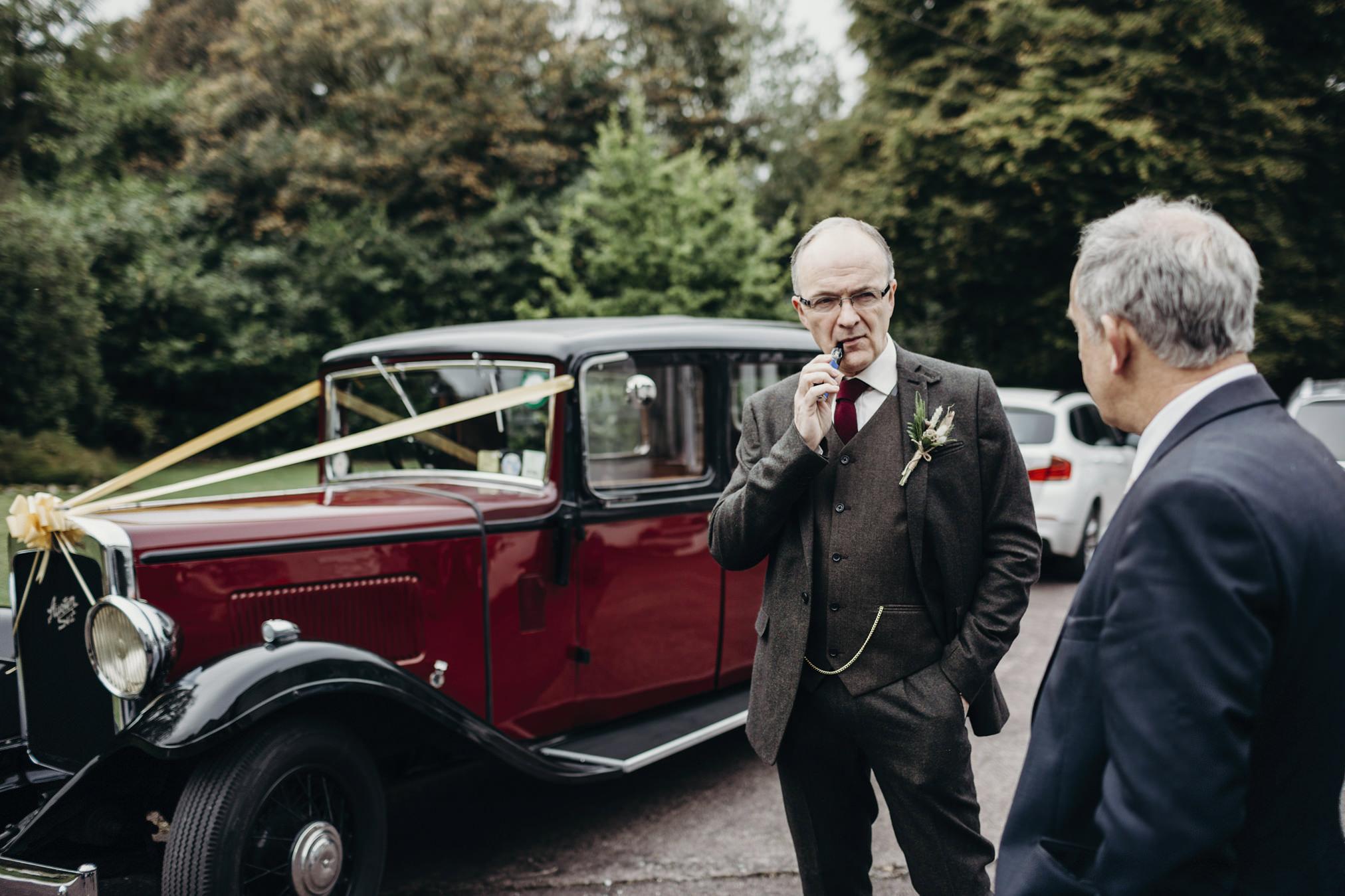 wedding photographer irelandGraciela Vilagudin Photography493.jpg