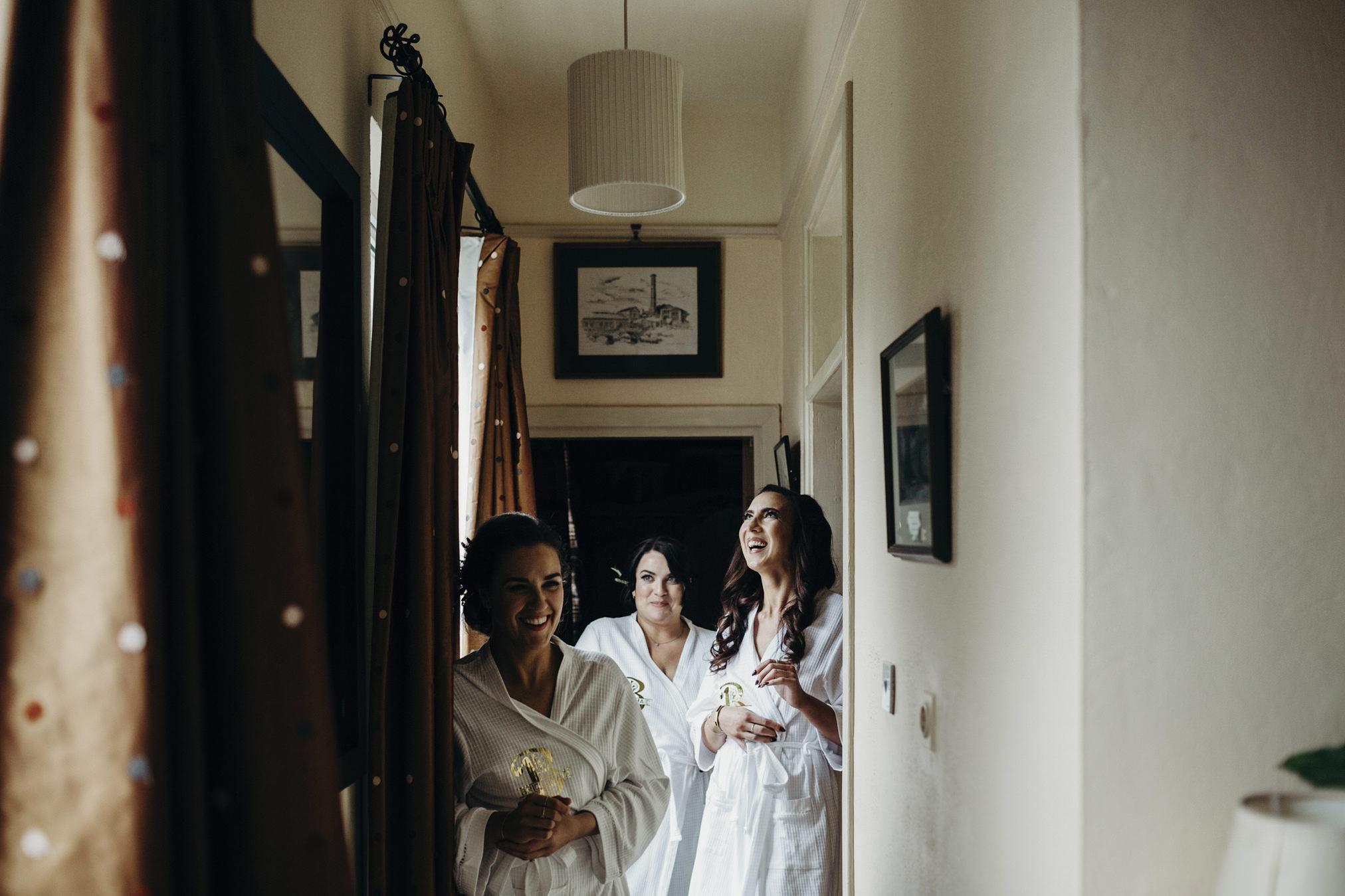 wedding photographer irelandGraciela Vilagudin Photography500.jpg