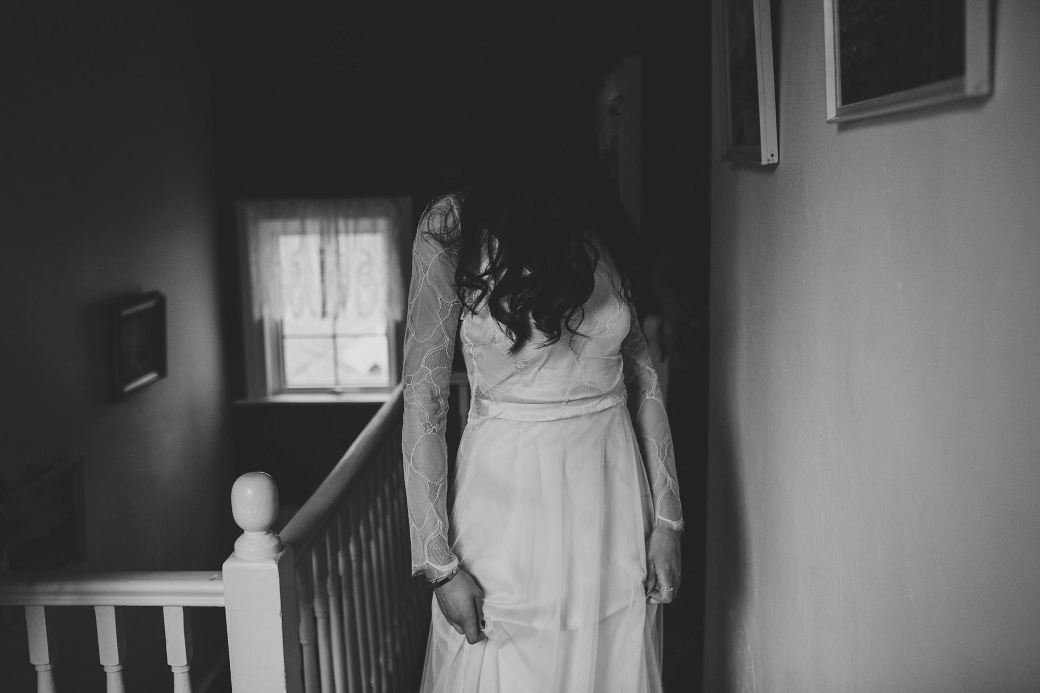 wedding photographer irelandGraciela Vilagudin Photography514.jpg
