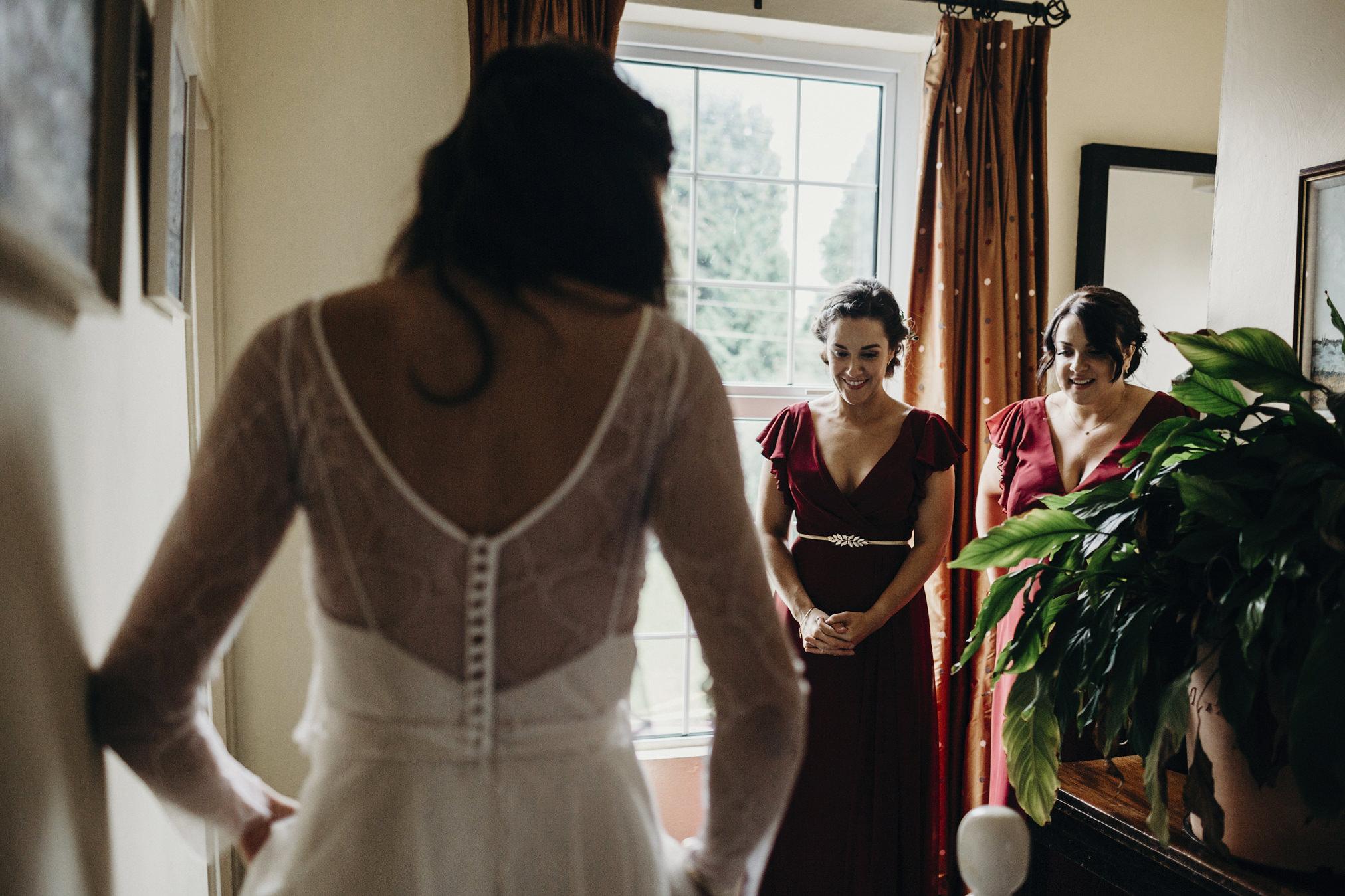 wedding photographer irelandGraciela Vilagudin Photography513.jpg