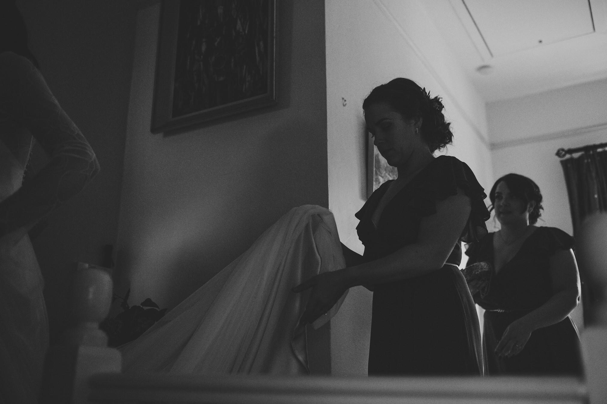 wedding photographer irelandGraciela Vilagudin Photography516.jpg
