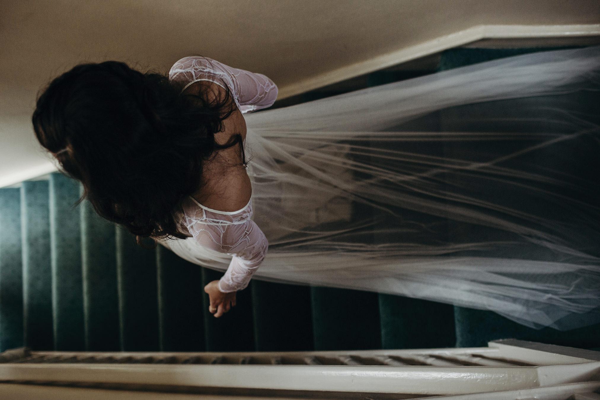 wedding photographer irelandGraciela Vilagudin Photography517.jpg