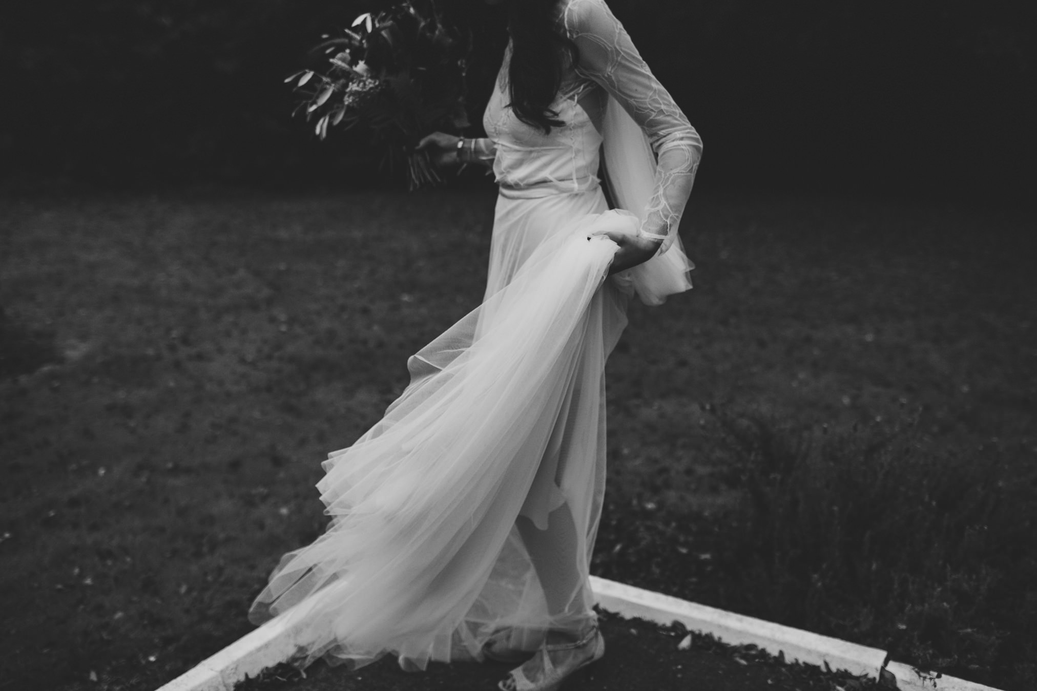 wedding photographer irelandGraciela Vilagudin Photography520.jpg