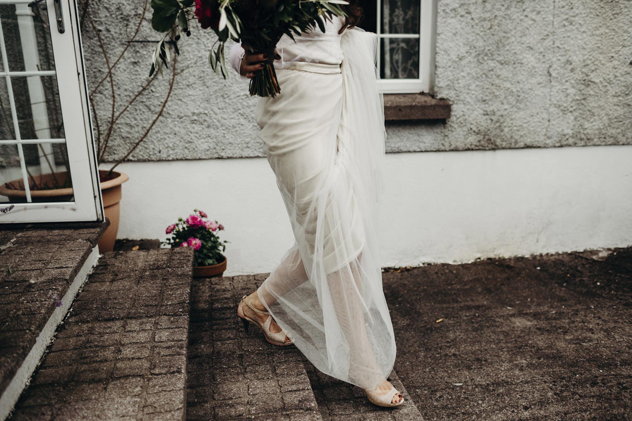 wedding photographer irelandGraciela Vilagudin Photography519.jpg