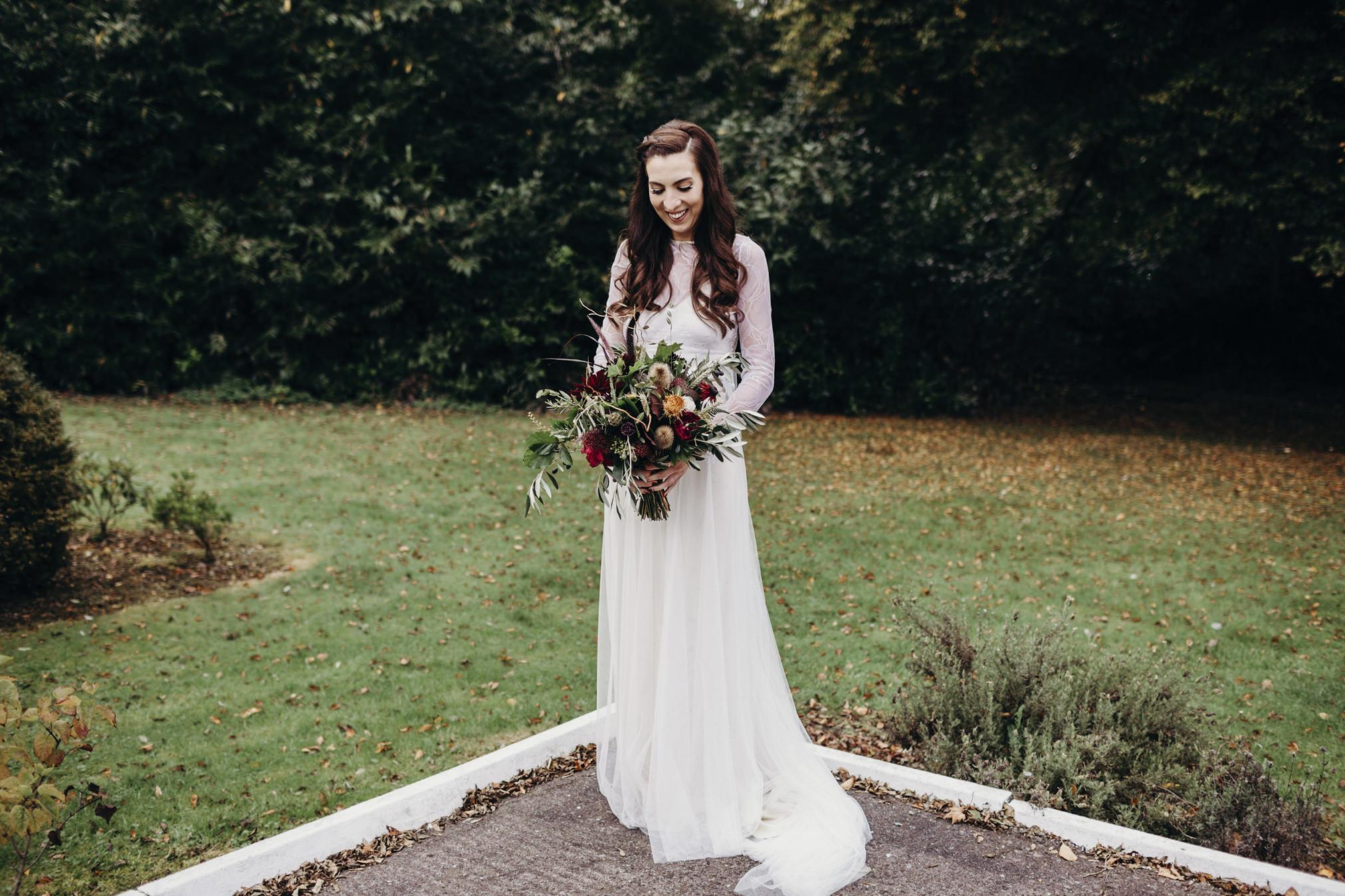wedding photographer irelandGraciela Vilagudin Photography521.jpg