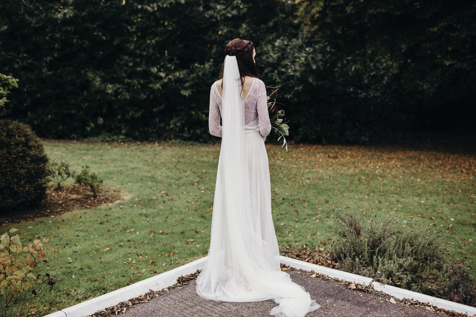 wedding photographer irelandGraciela Vilagudin Photography524.jpg
