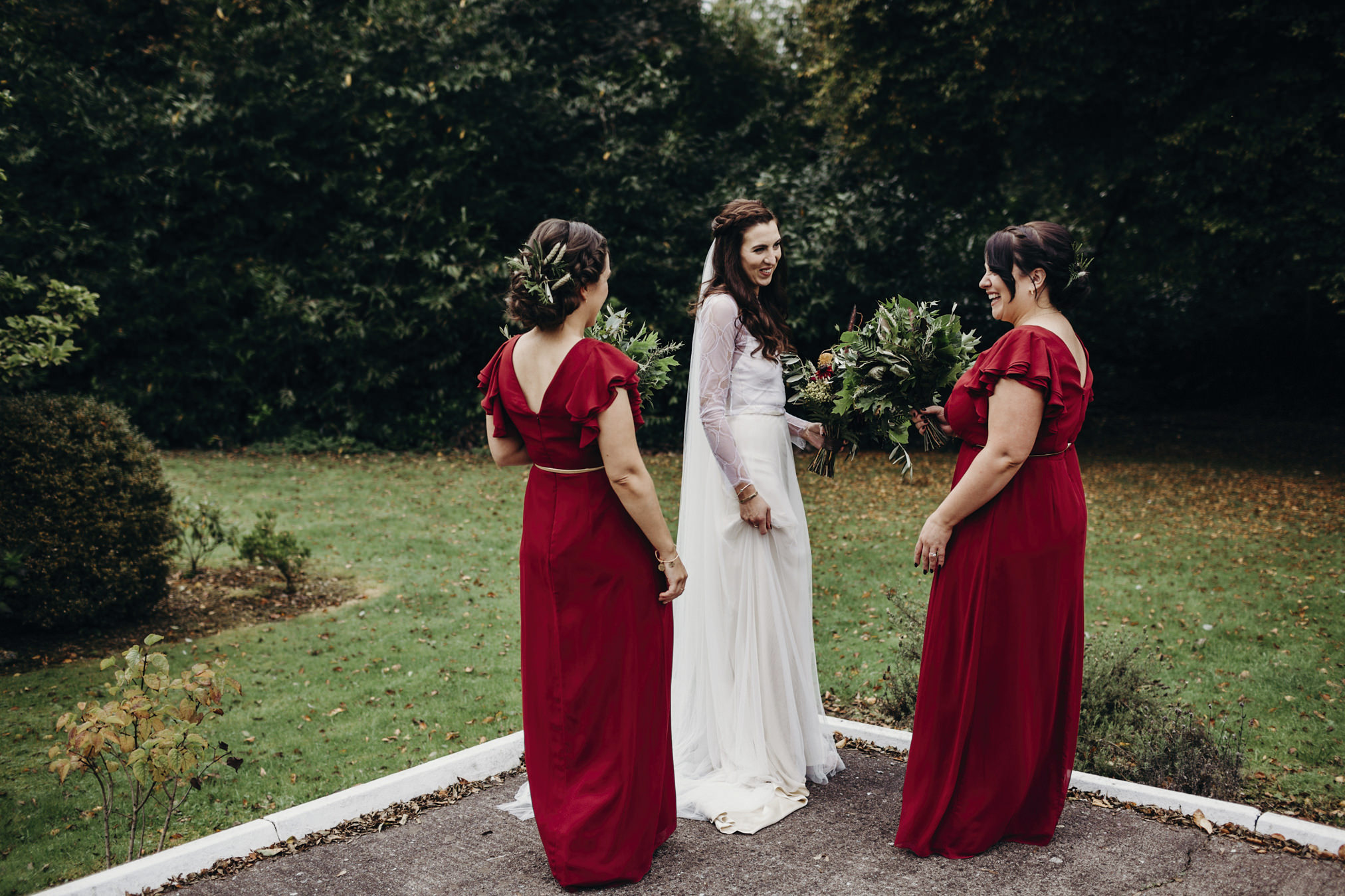 wedding photographer irelandGraciela Vilagudin Photography525.jpg