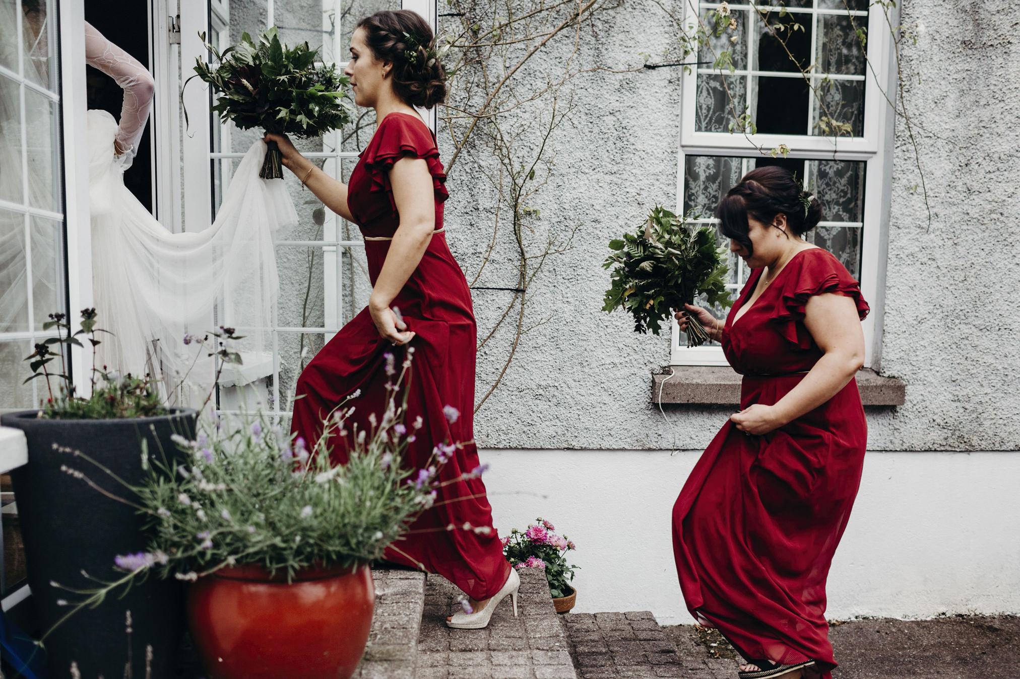 wedding photographer irelandGraciela Vilagudin Photography528.jpg