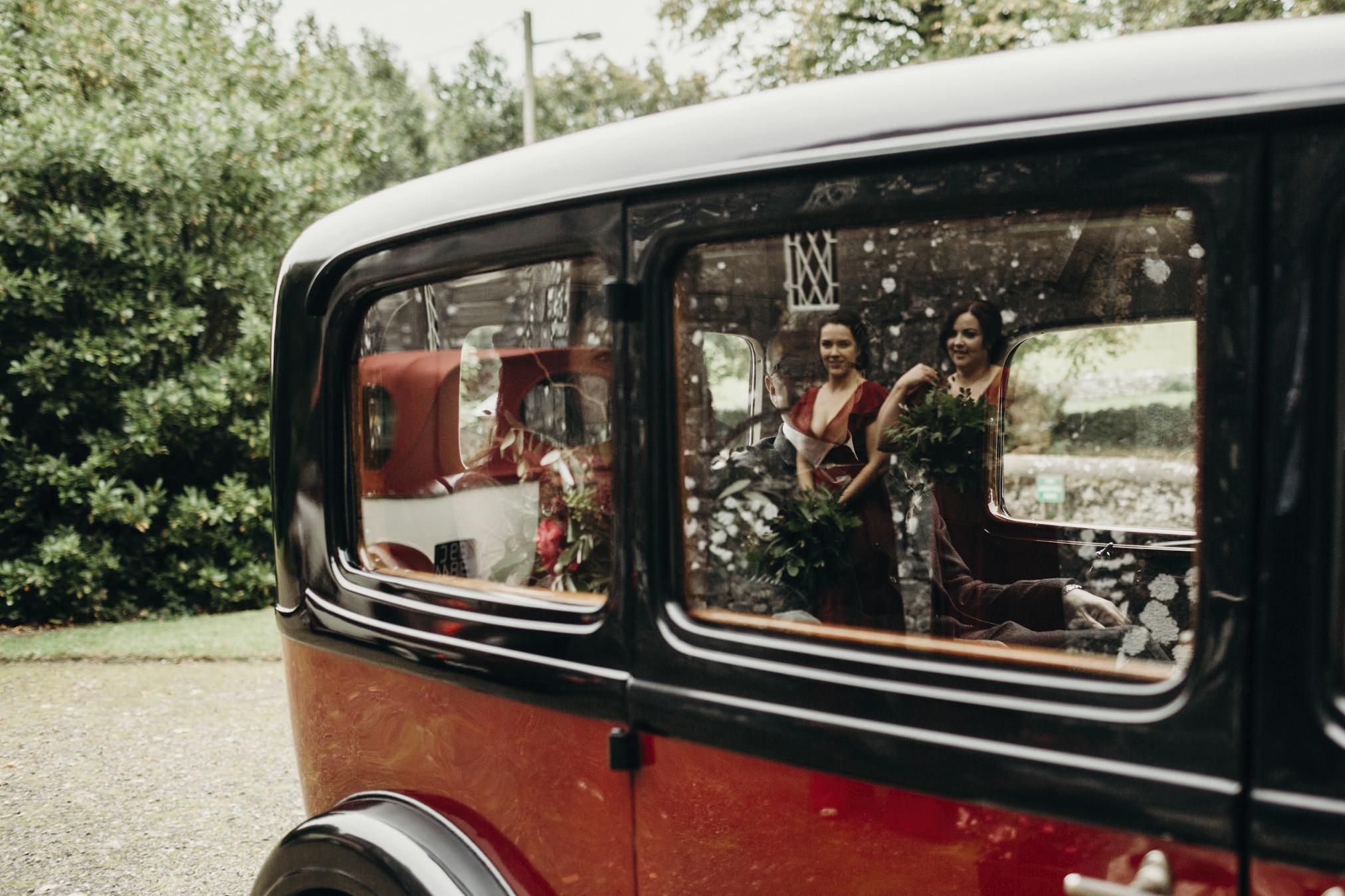 wedding photographer irelandGraciela Vilagudin Photography533.jpg