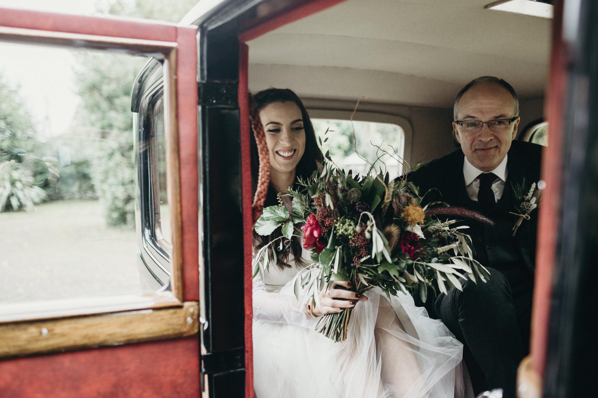wedding photographer irelandGraciela Vilagudin Photography534.jpg