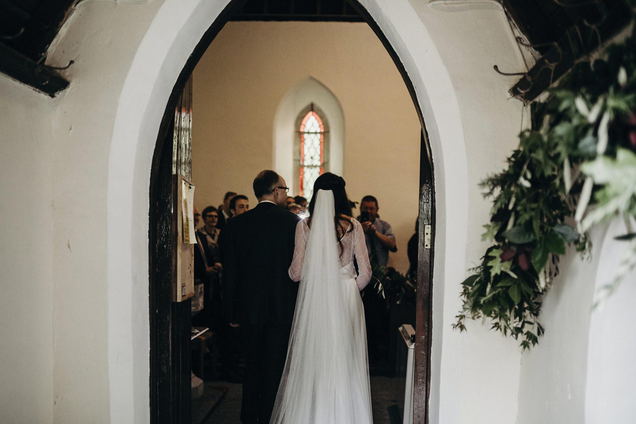 wedding photographer irelandGraciela Vilagudin Photography537.jpg