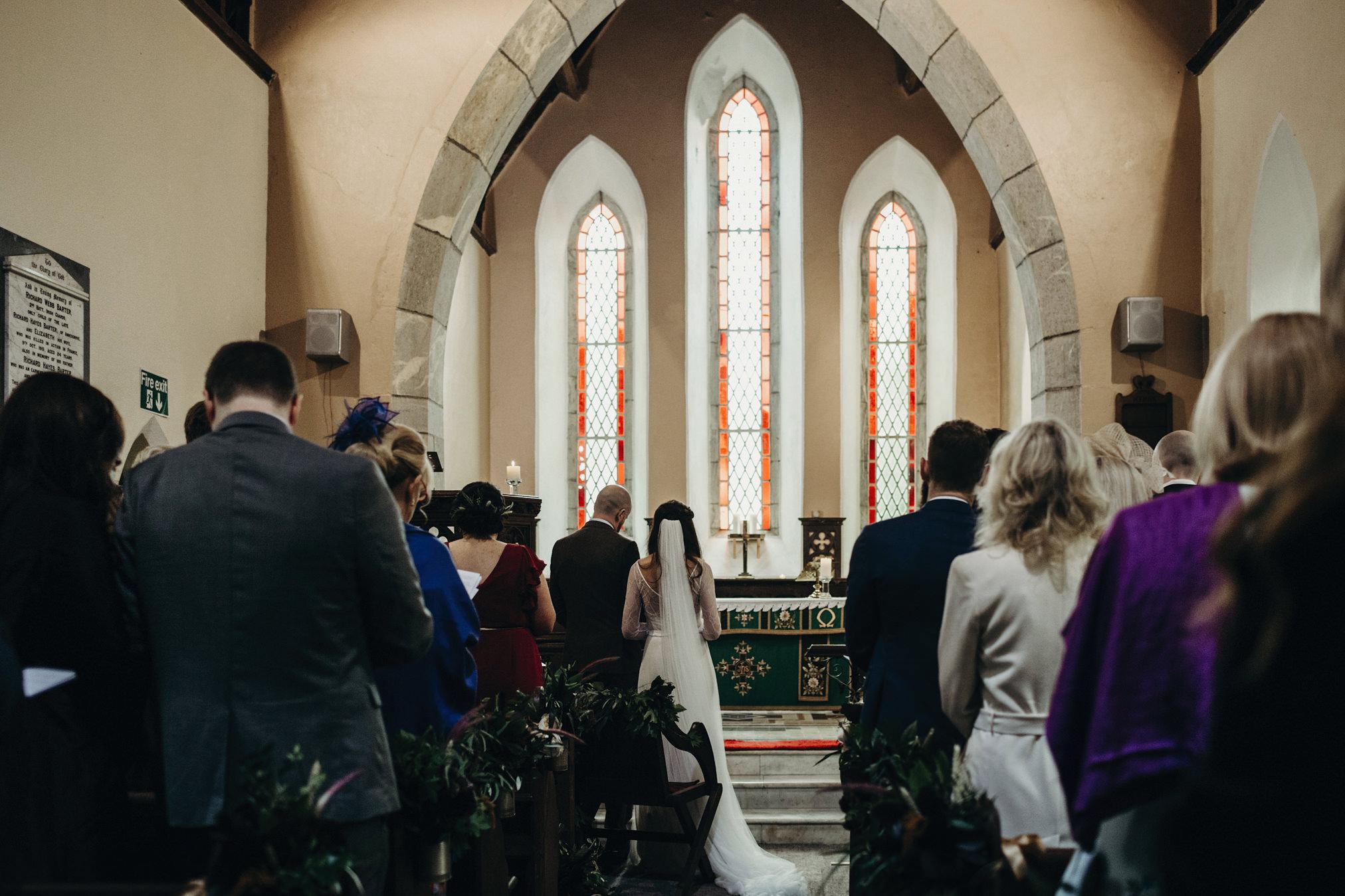 wedding photographer irelandGraciela Vilagudin Photography540.jpg