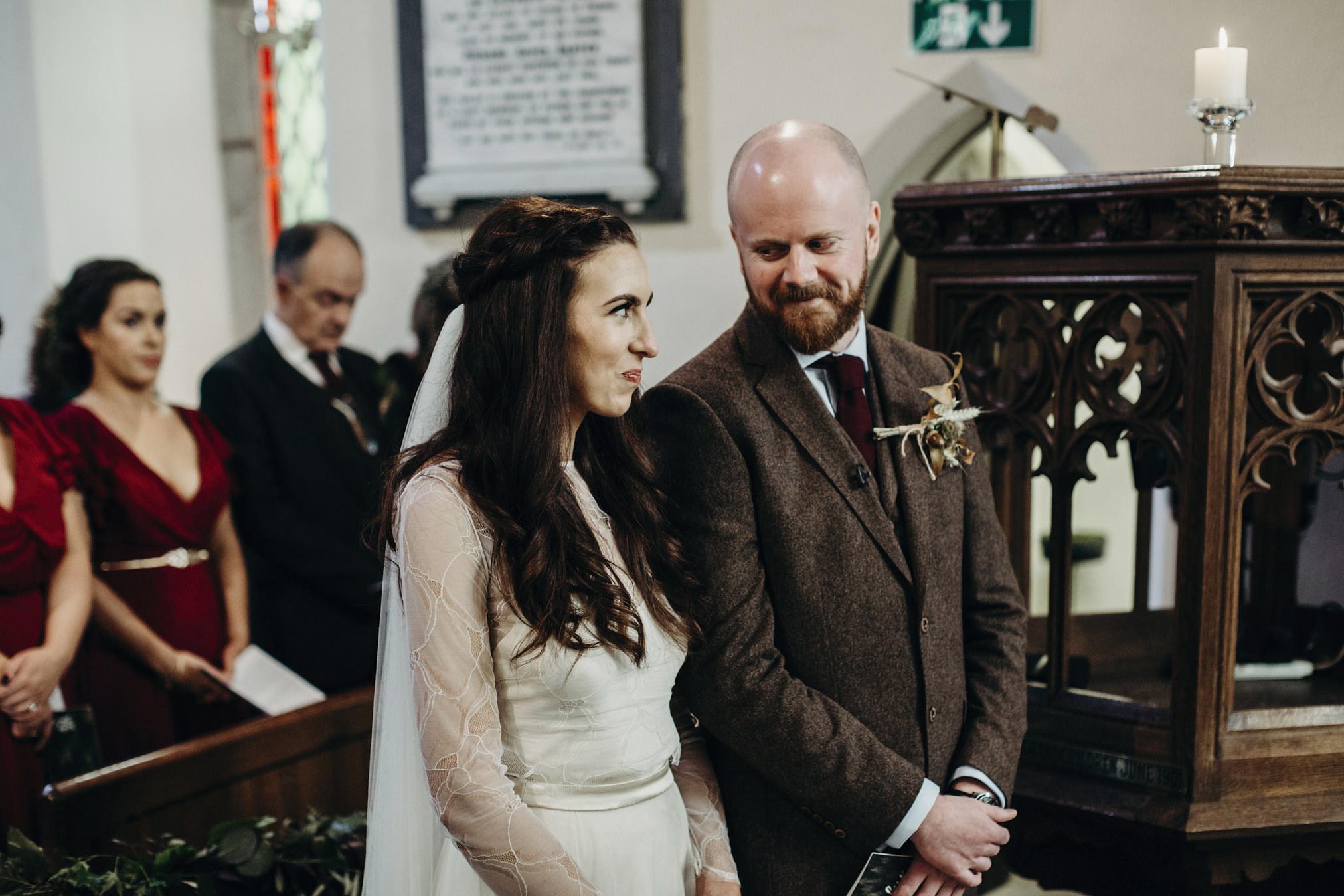 wedding photographer irelandGraciela Vilagudin Photography541.jpg