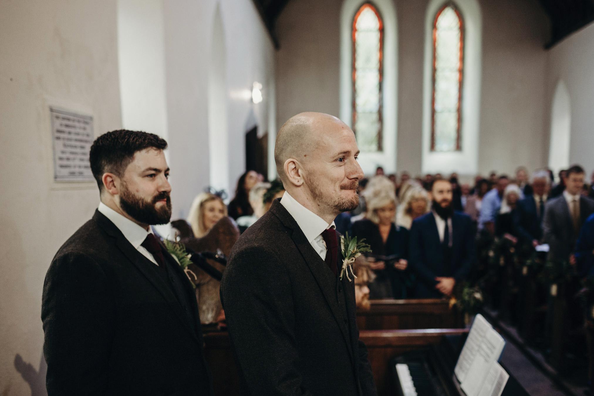 wedding photographer irelandGraciela Vilagudin Photography542.jpg