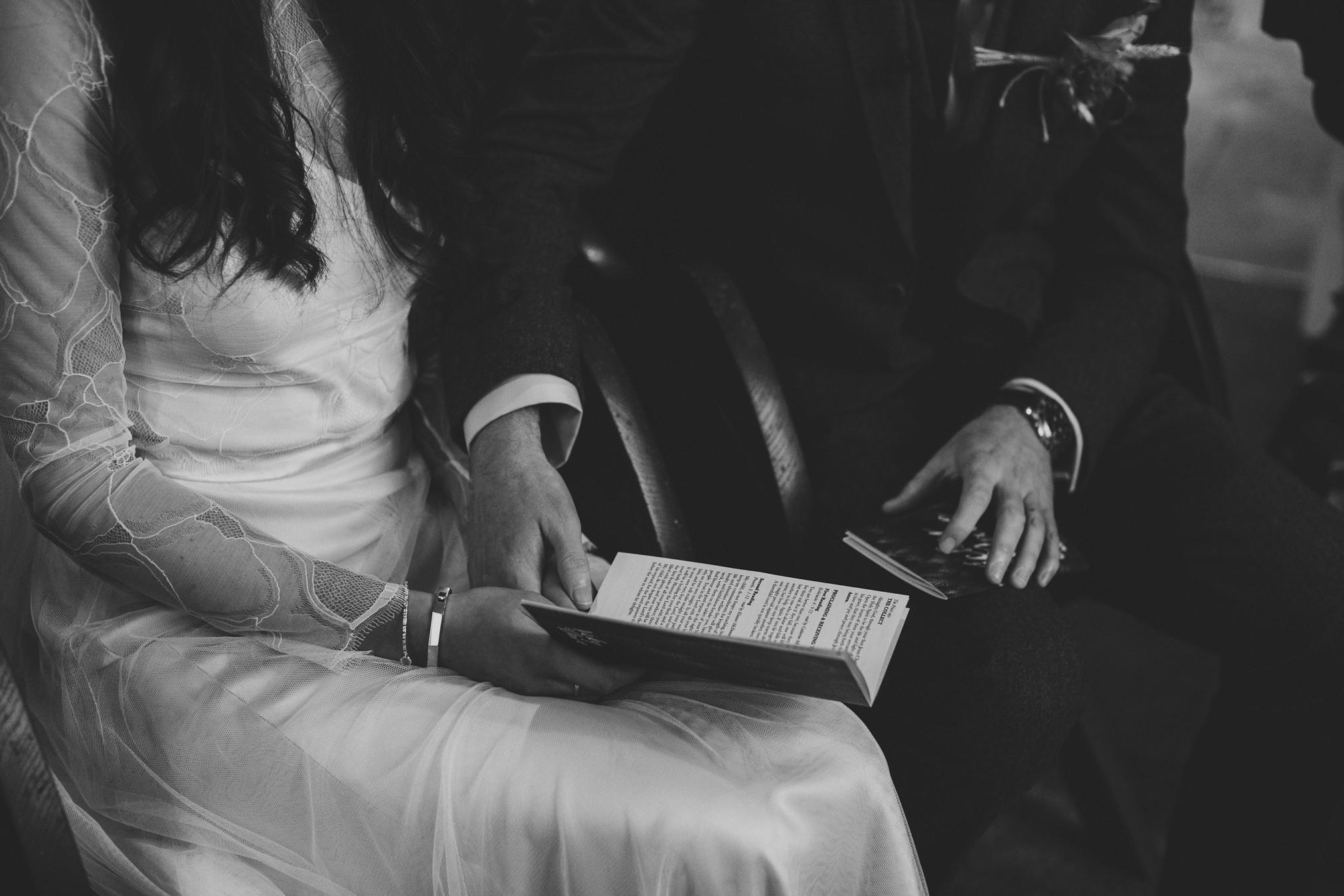 wedding photographer irelandGraciela Vilagudin Photography543.jpg