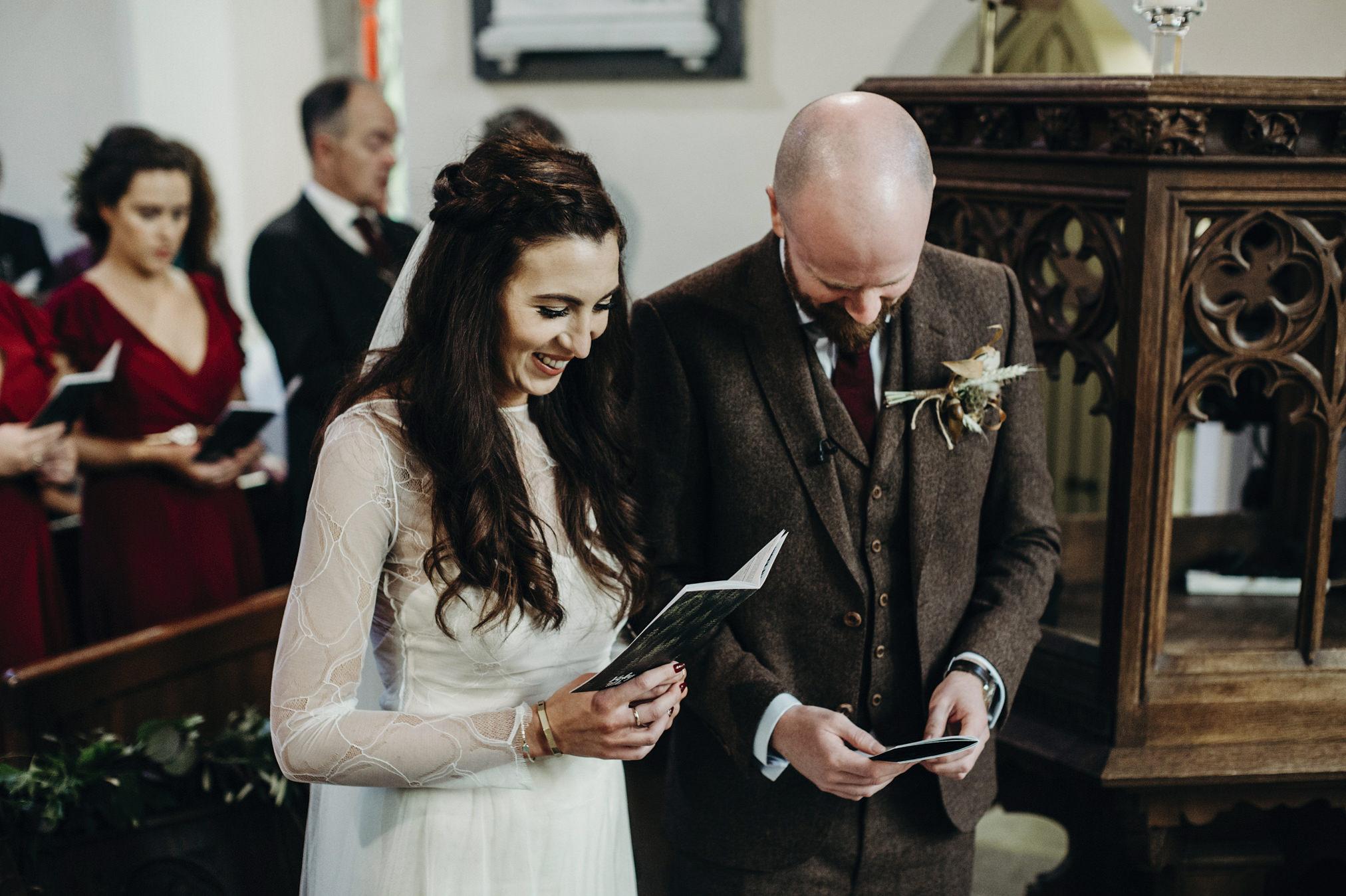 wedding photographer irelandGraciela Vilagudin Photography544.jpg