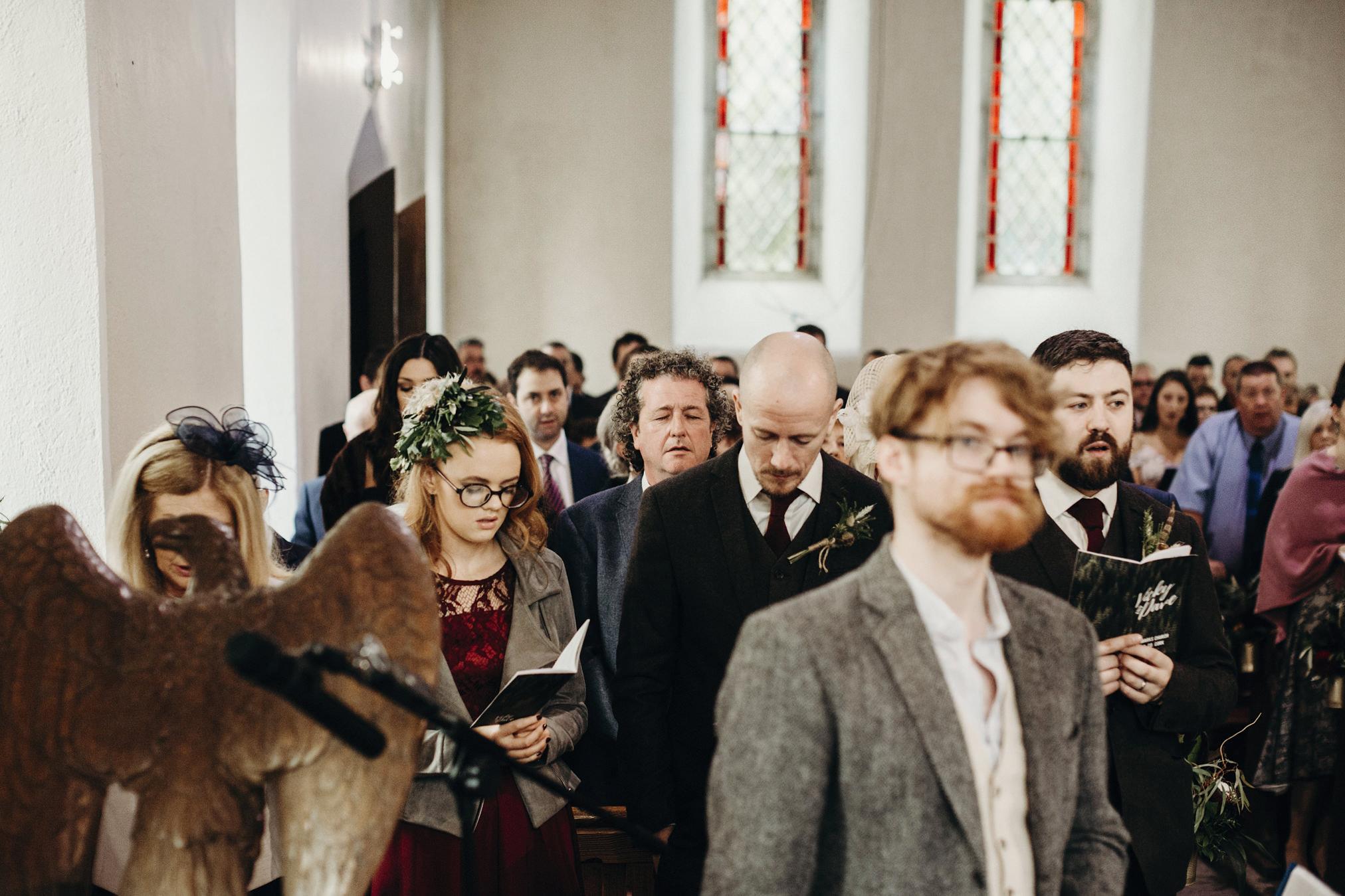 wedding photographer irelandGraciela Vilagudin Photography545.jpg