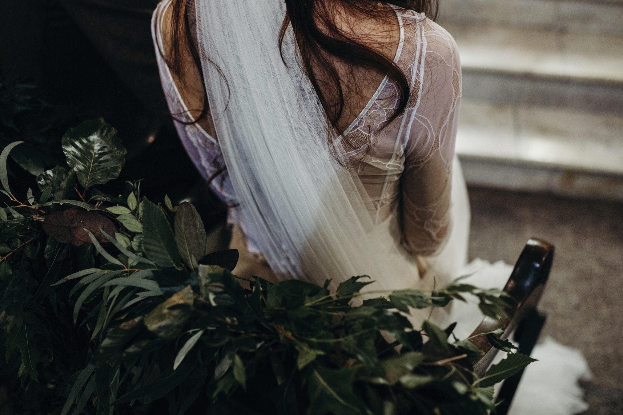 wedding photographer irelandGraciela Vilagudin Photography546.jpg