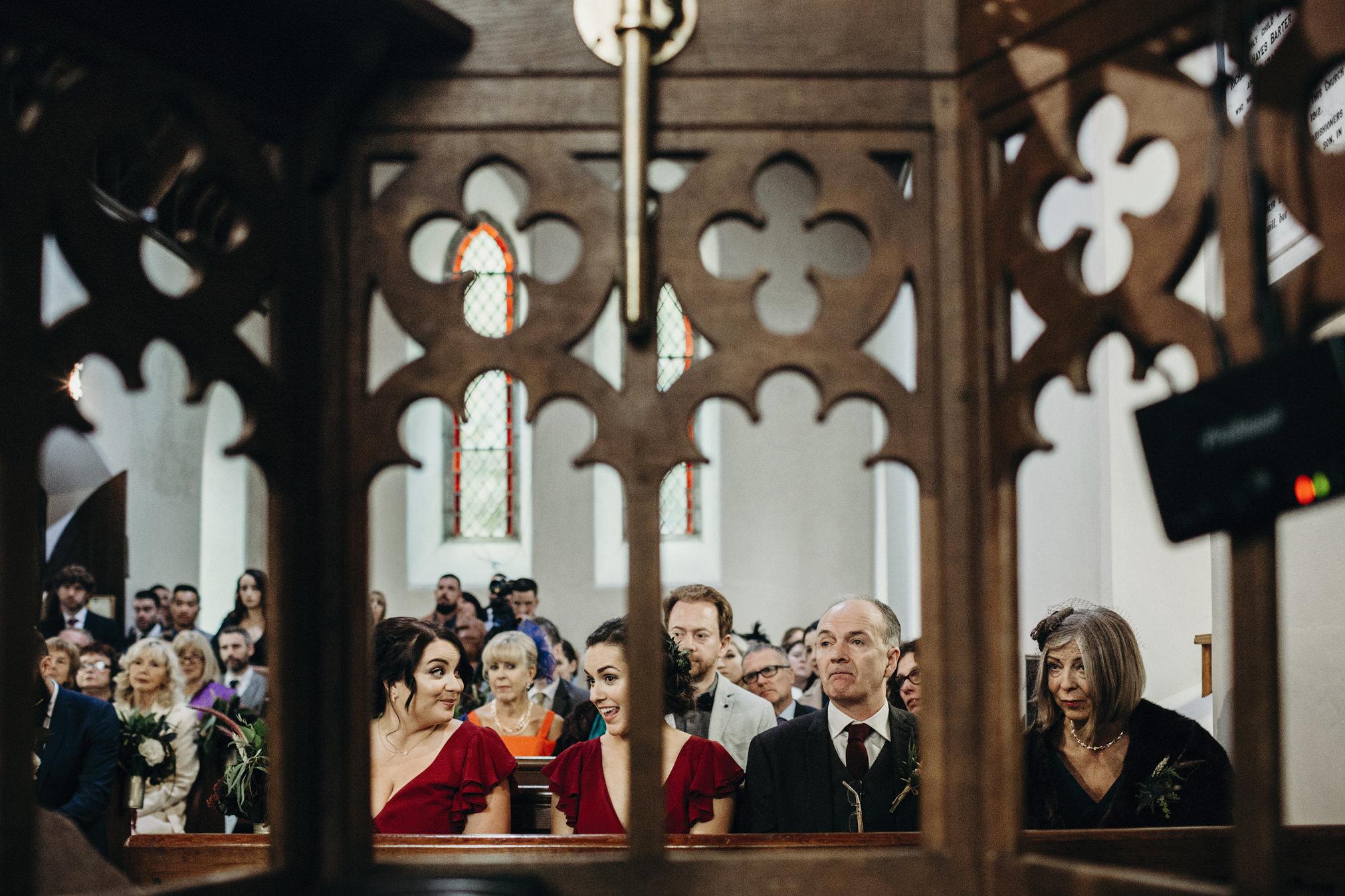 wedding photographer irelandGraciela Vilagudin Photography547.jpg
