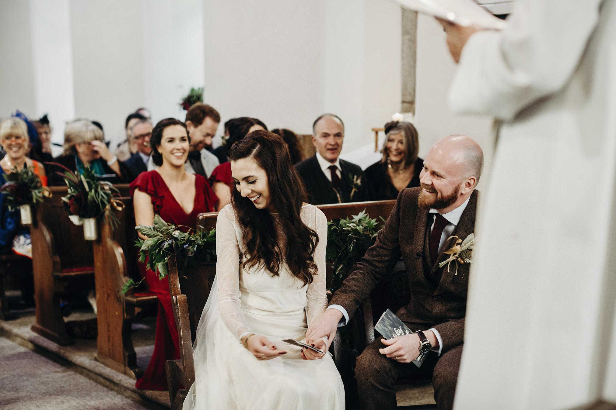 wedding photographer irelandGraciela Vilagudin Photography549.jpg