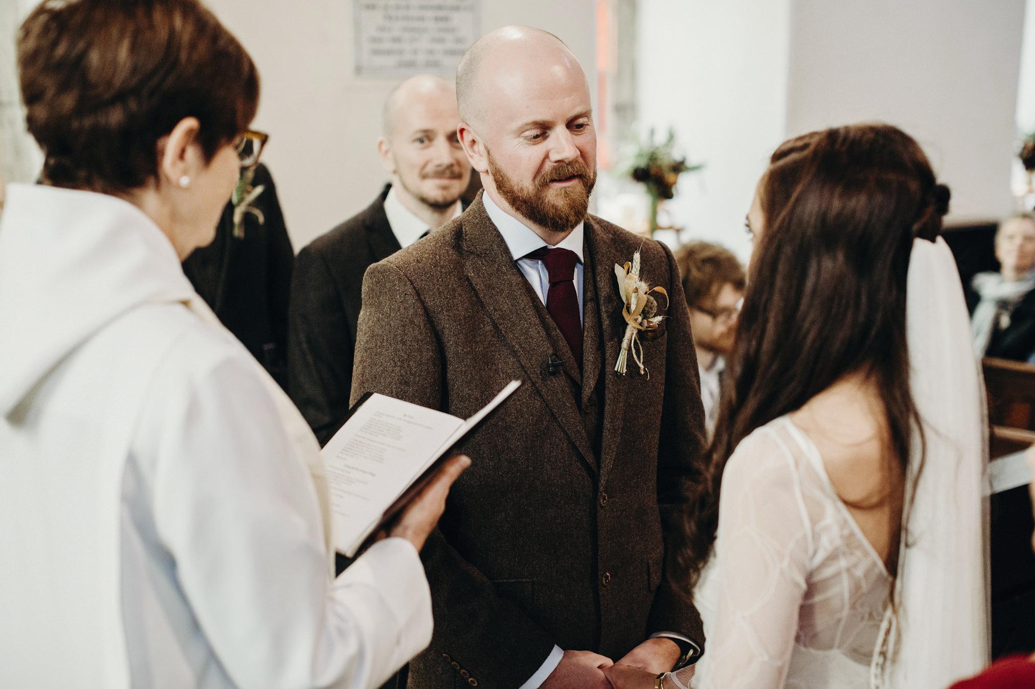 wedding photographer irelandGraciela Vilagudin Photography553.jpg